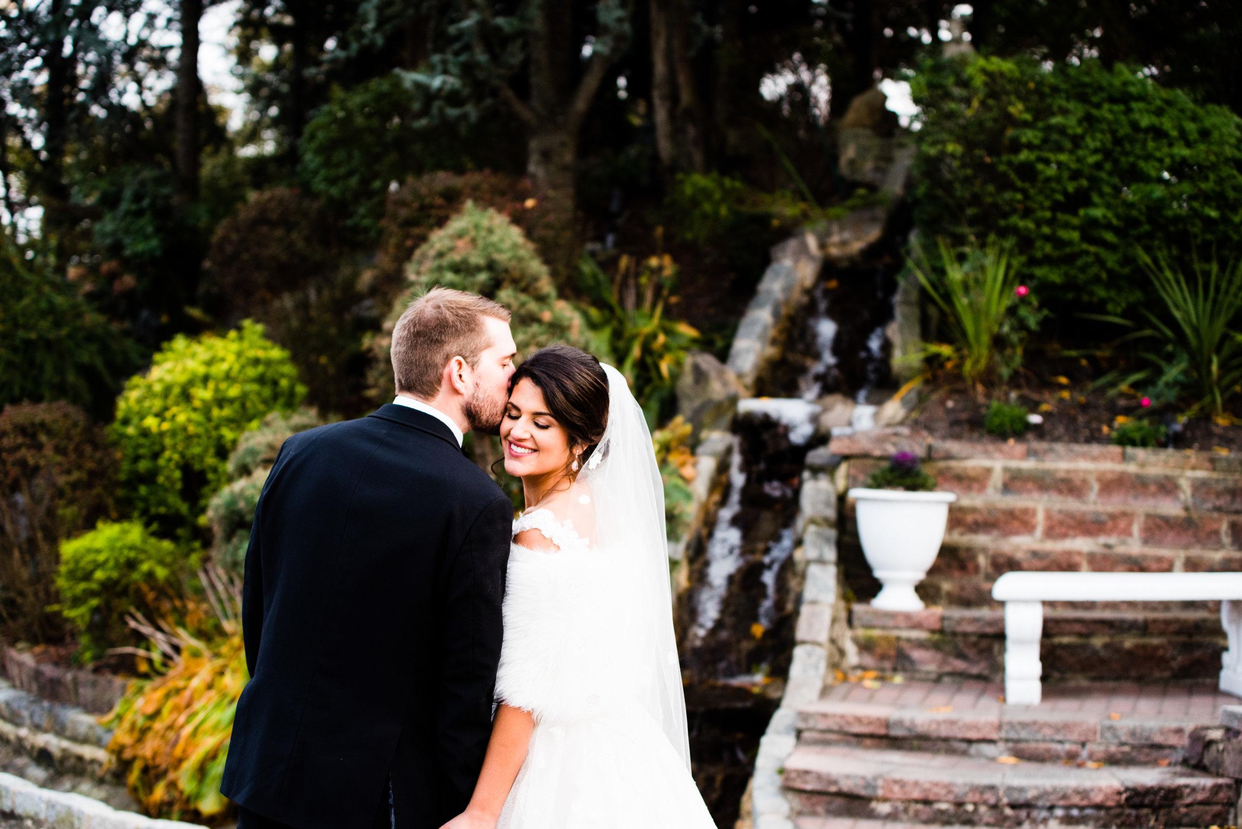 Luciens Manor Wedding Photos - 067.jpg