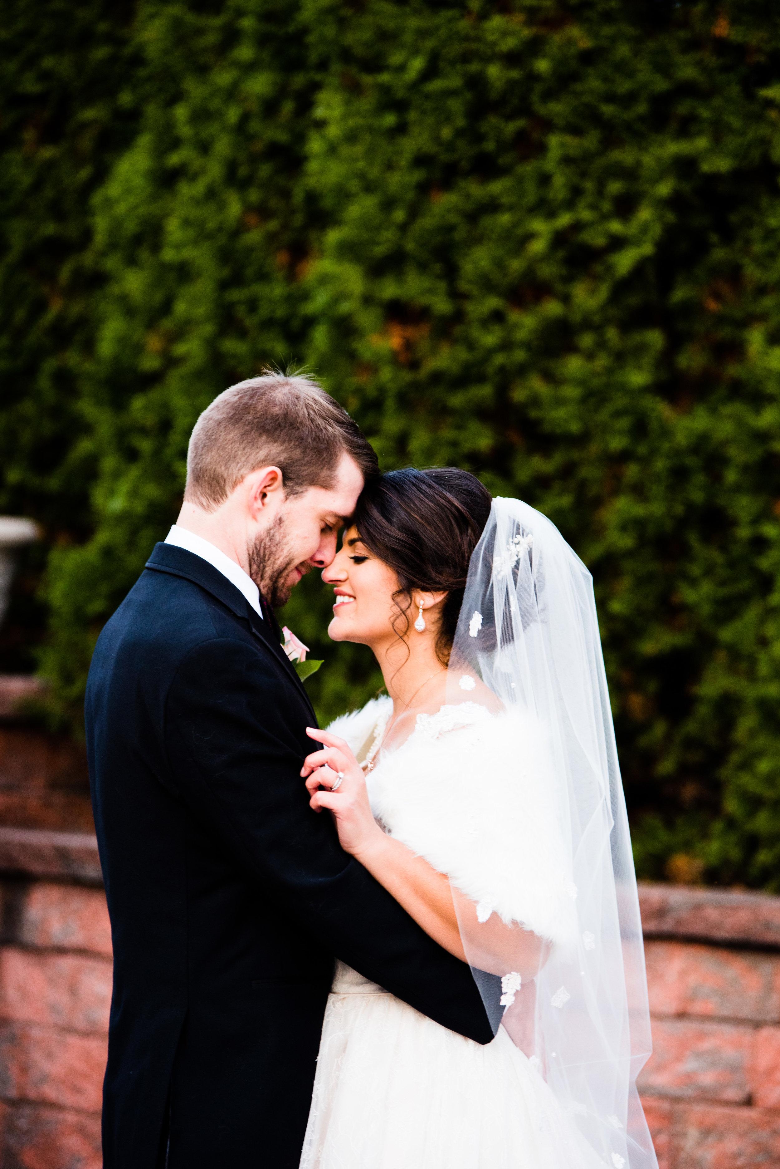 Luciens Manor Wedding Photos - 069.jpg