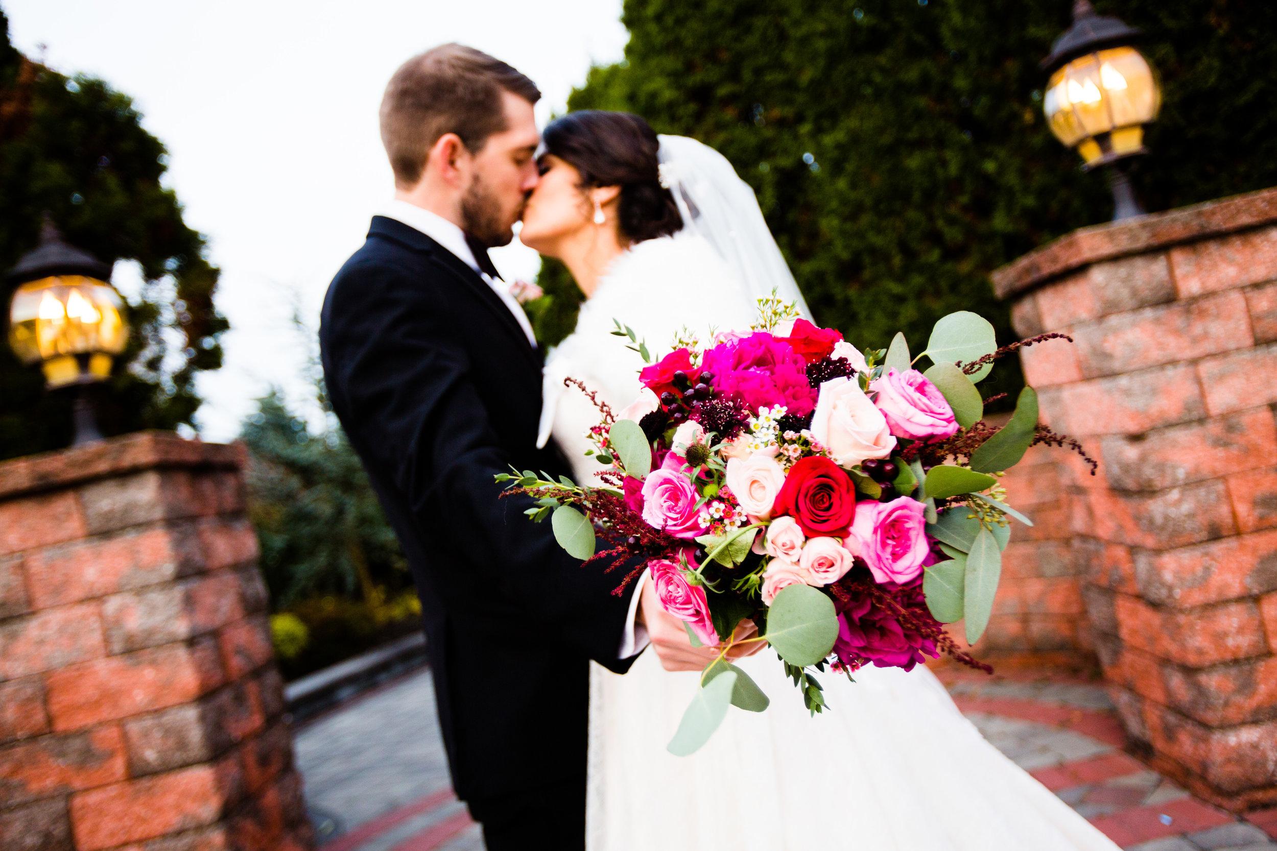 Luciens Manor Wedding Photos - 070.jpg