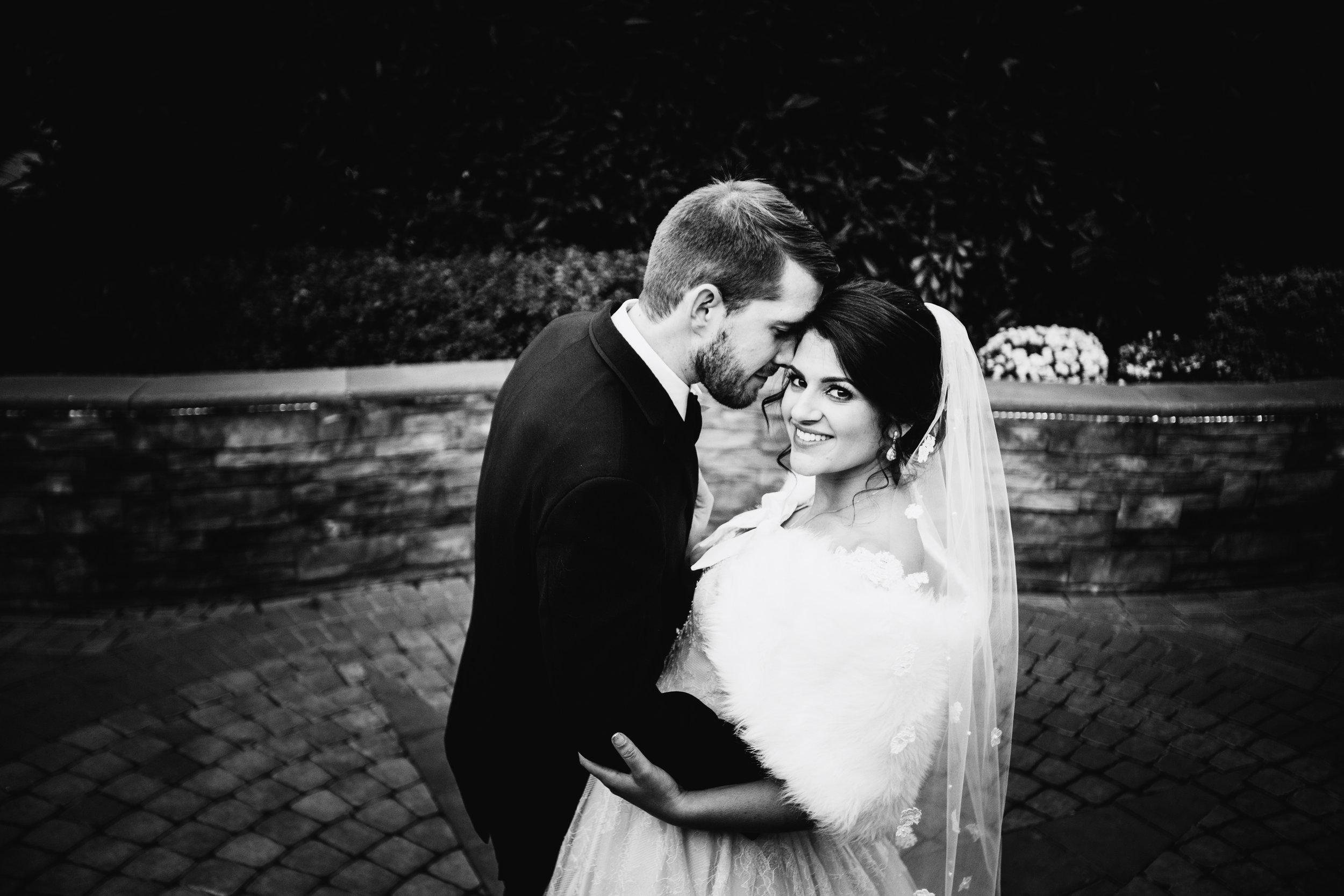 Luciens Manor Wedding Photos - 072.jpg