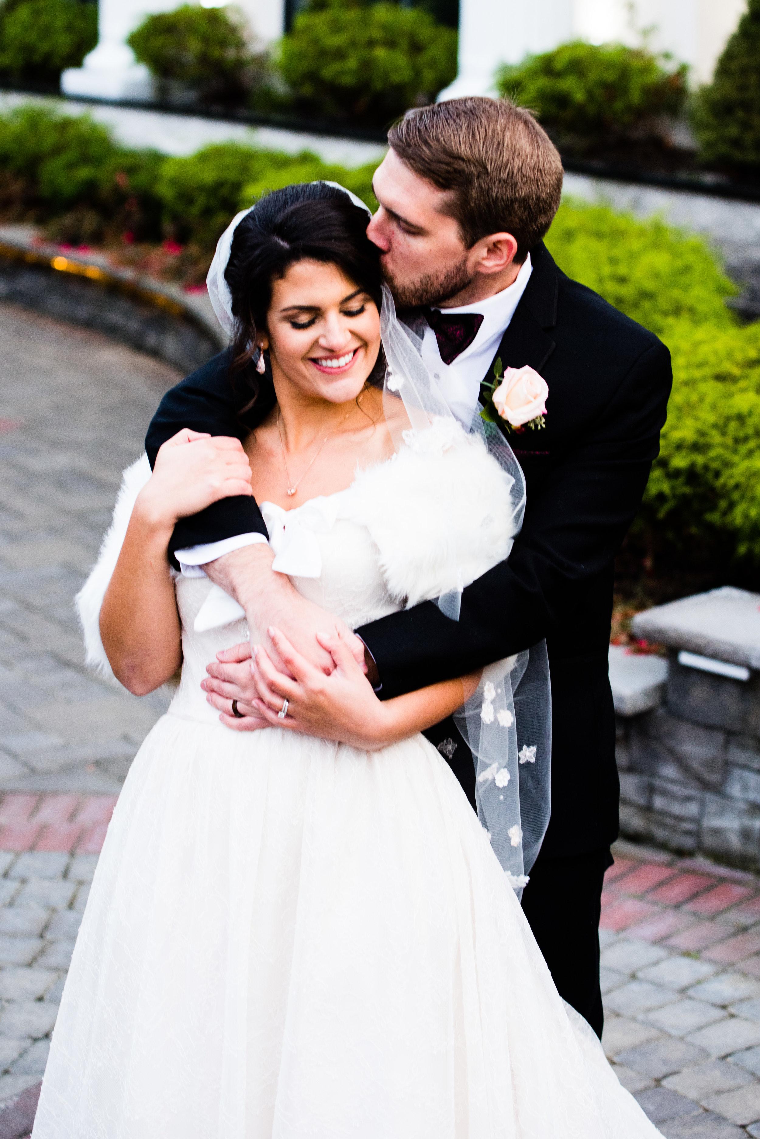 Luciens Manor Wedding Photos - 073.jpg