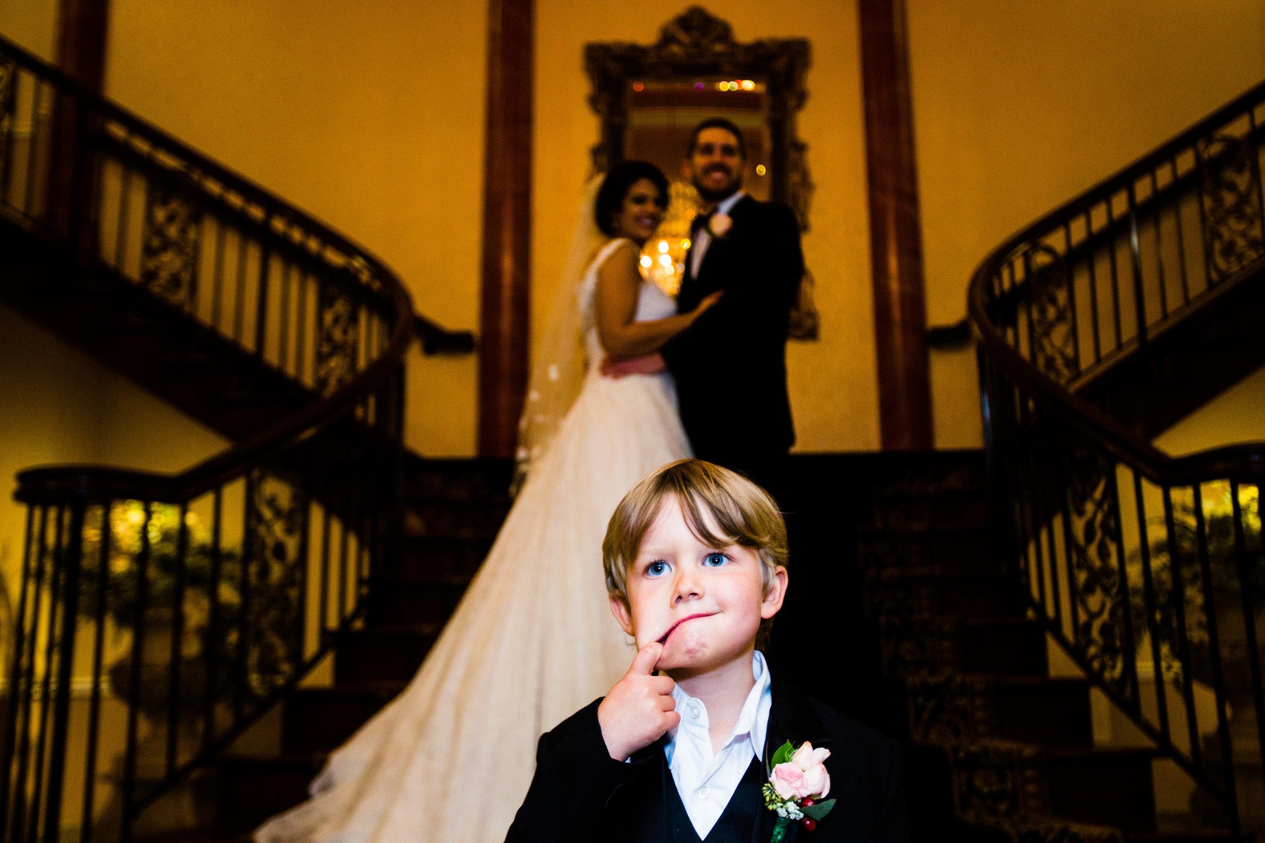 Luciens Manor Wedding Photos - 076.jpg