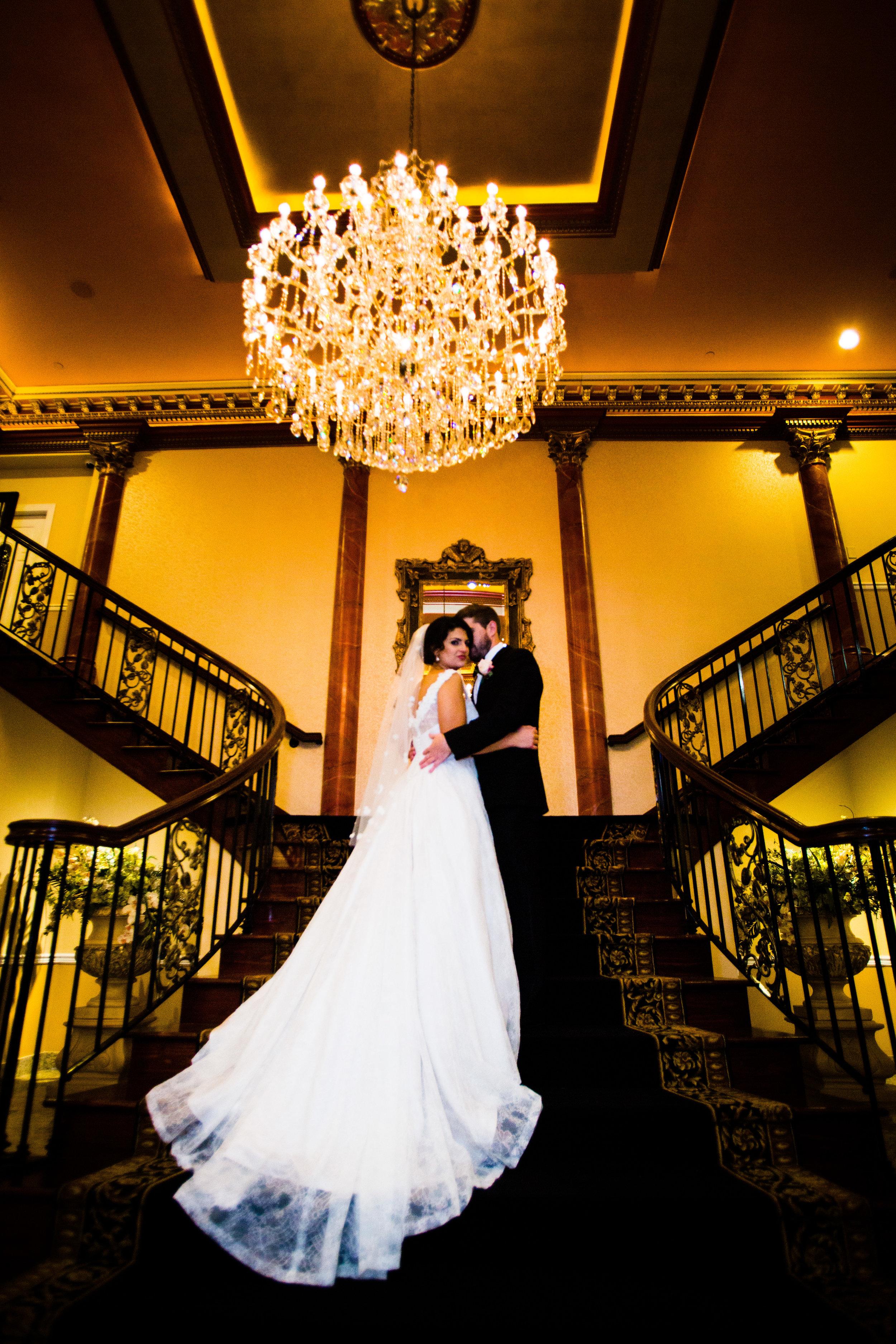 Luciens Manor Wedding Photos - 075.jpg