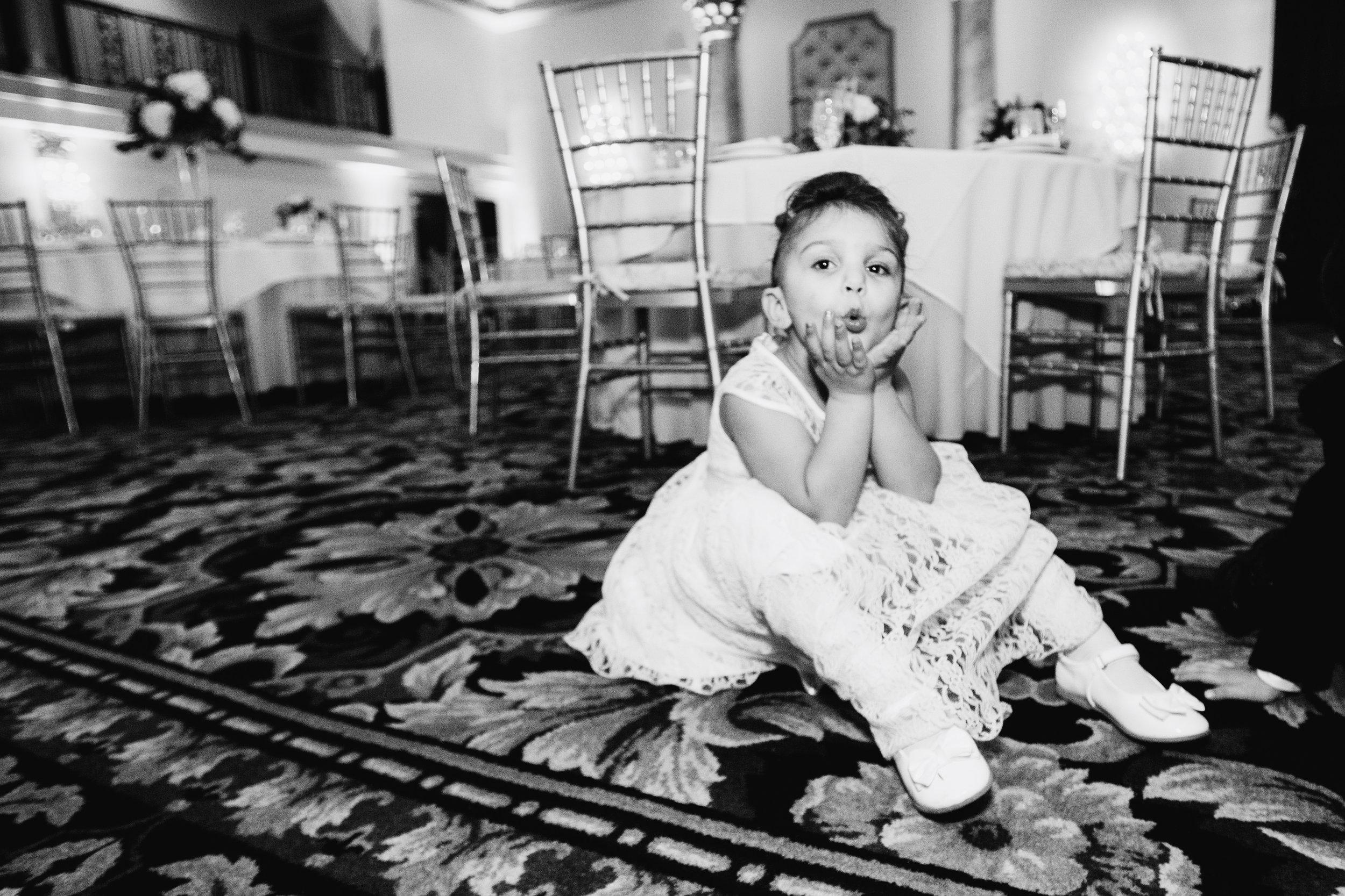 Luciens Manor Wedding Photos - 080.jpg