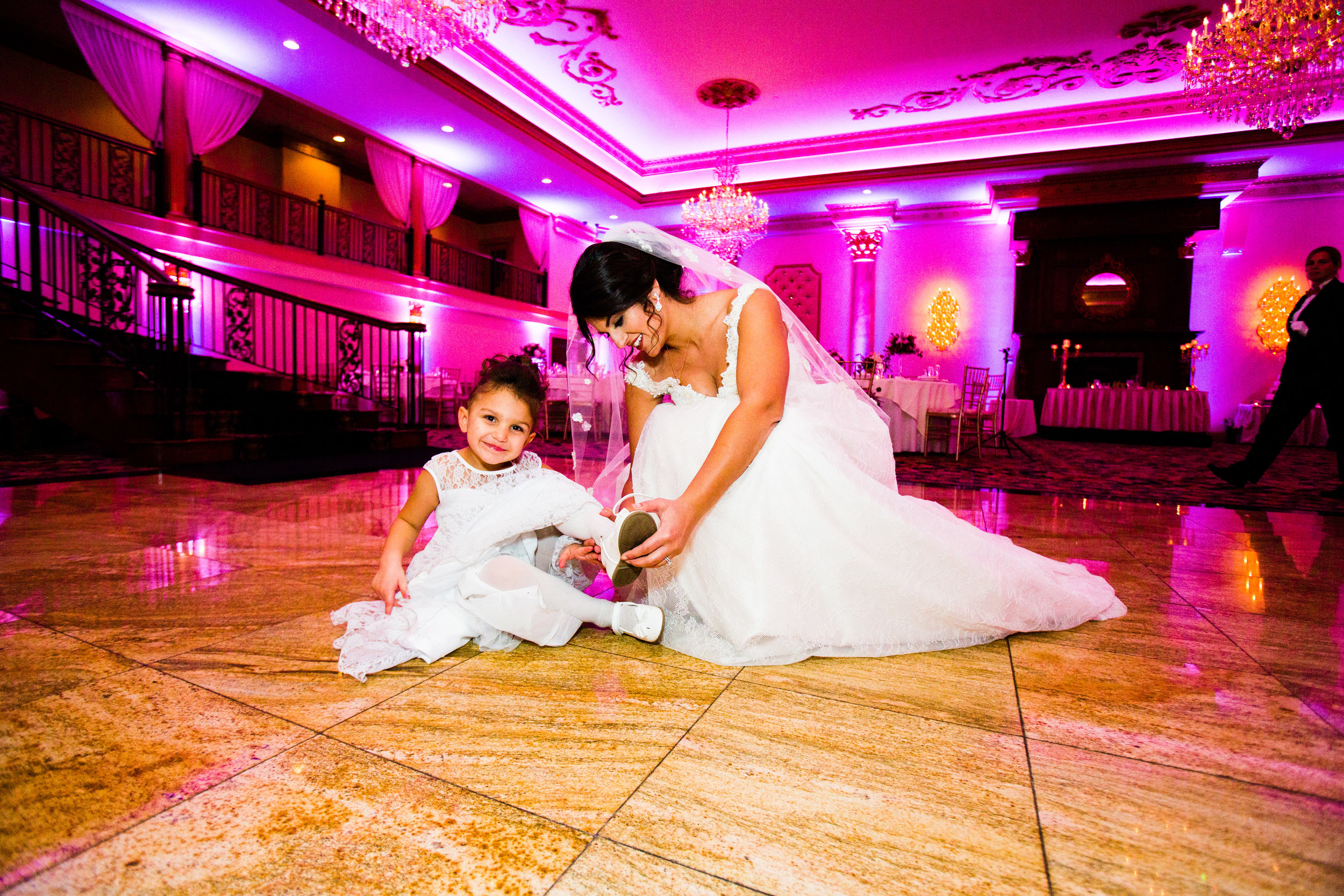 Luciens Manor Wedding Photos - 082.jpg