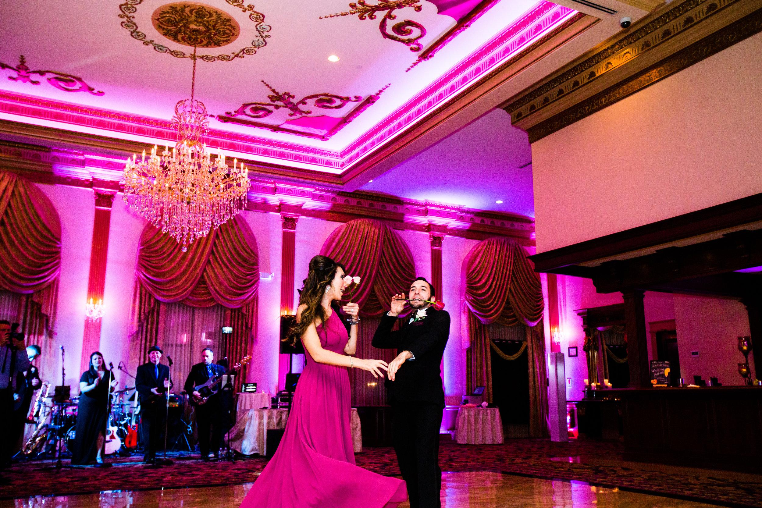 Luciens Manor Wedding Photos - 086.jpg