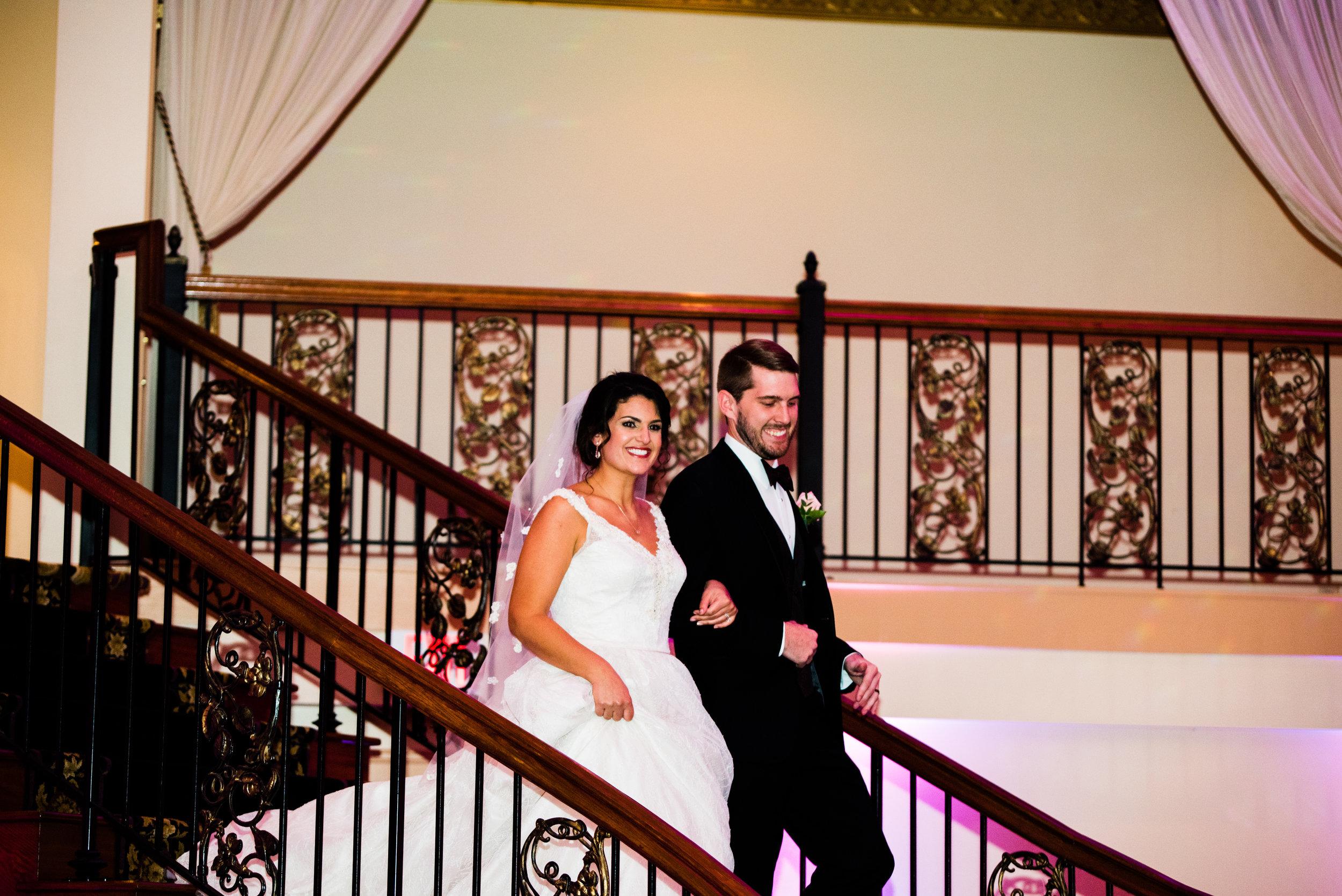 Luciens Manor Wedding Photos - 087.jpg