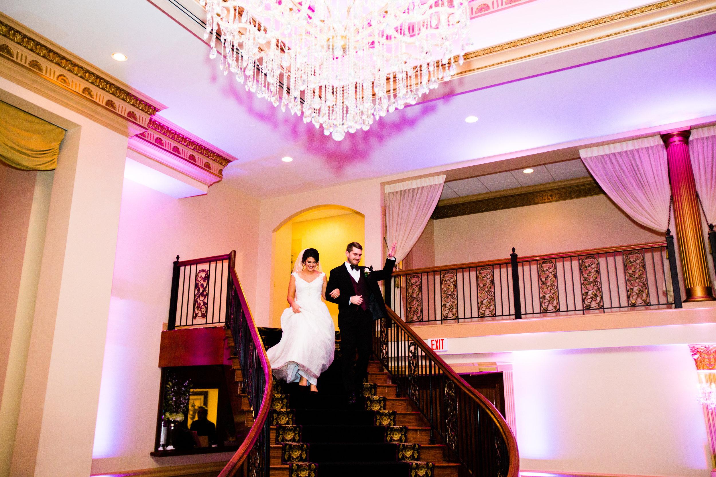 Luciens Manor Wedding Photos - 088.jpg