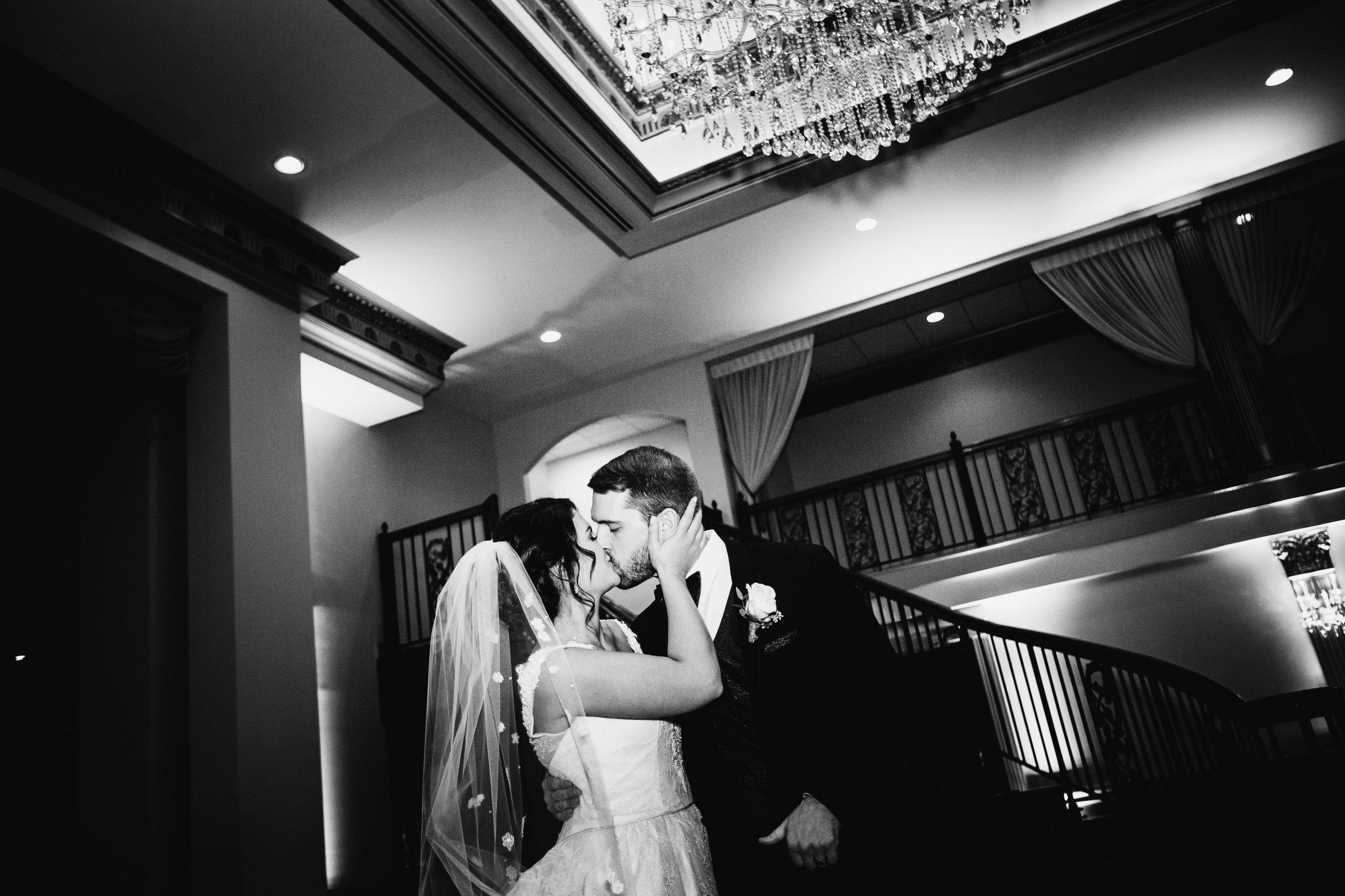 Luciens Manor Wedding Photos - 091.jpg