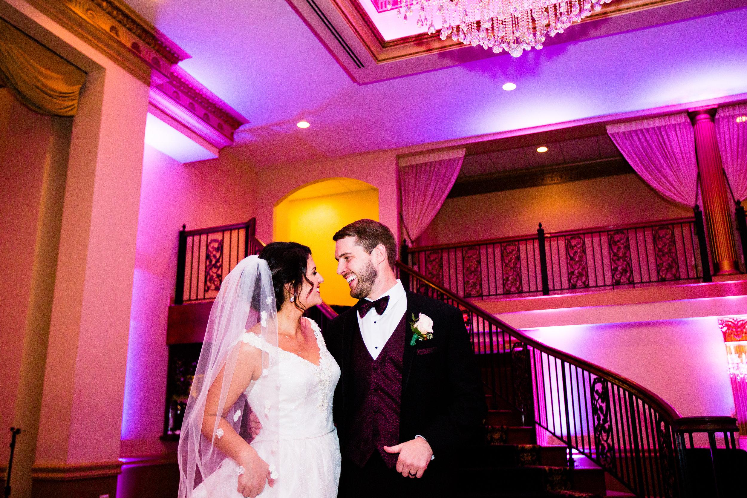 Luciens Manor Wedding Photos - 090.jpg