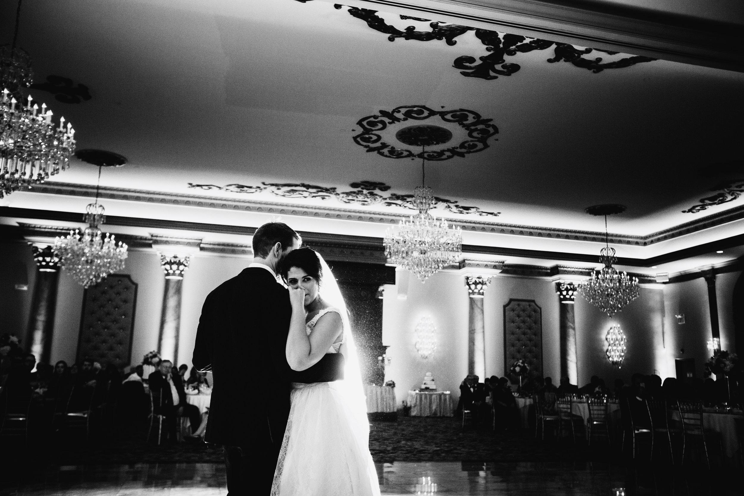 Luciens Manor Wedding Photos - 093.jpg