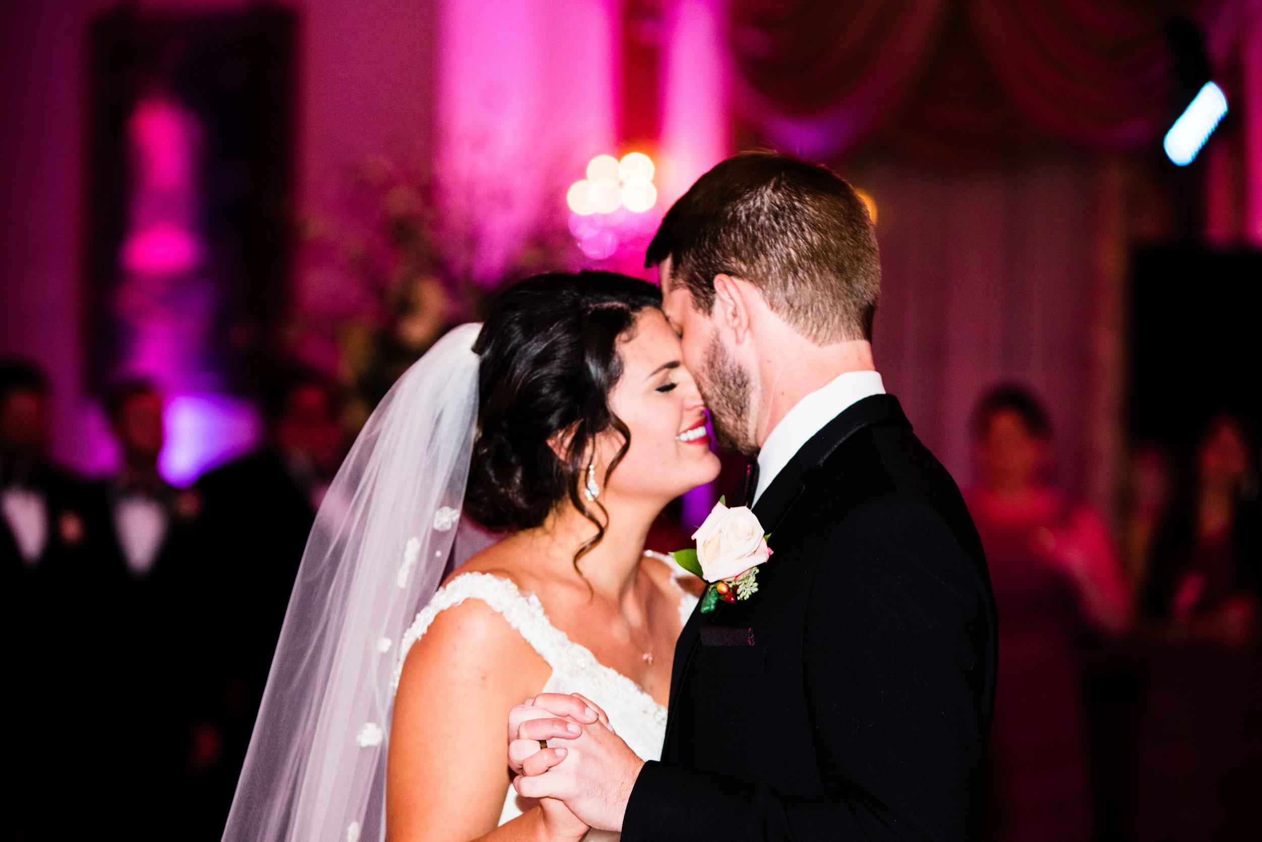 Luciens Manor Wedding Photos - 094.jpg
