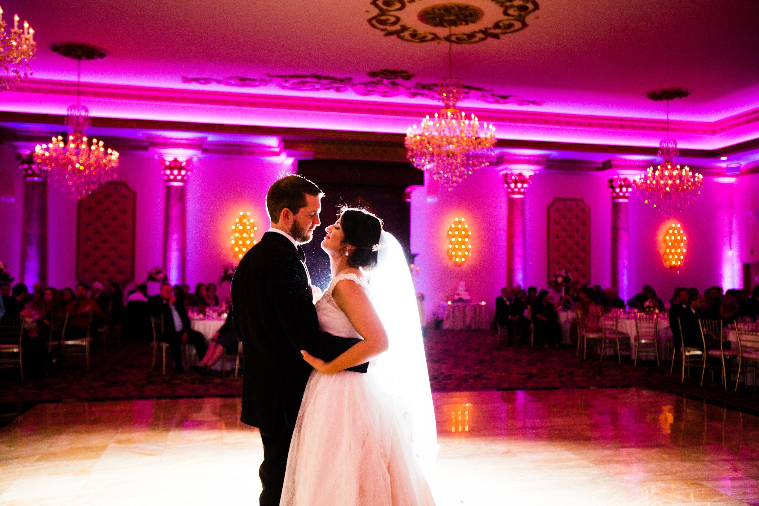 Luciens Manor Wedding Photos - 096.jpg