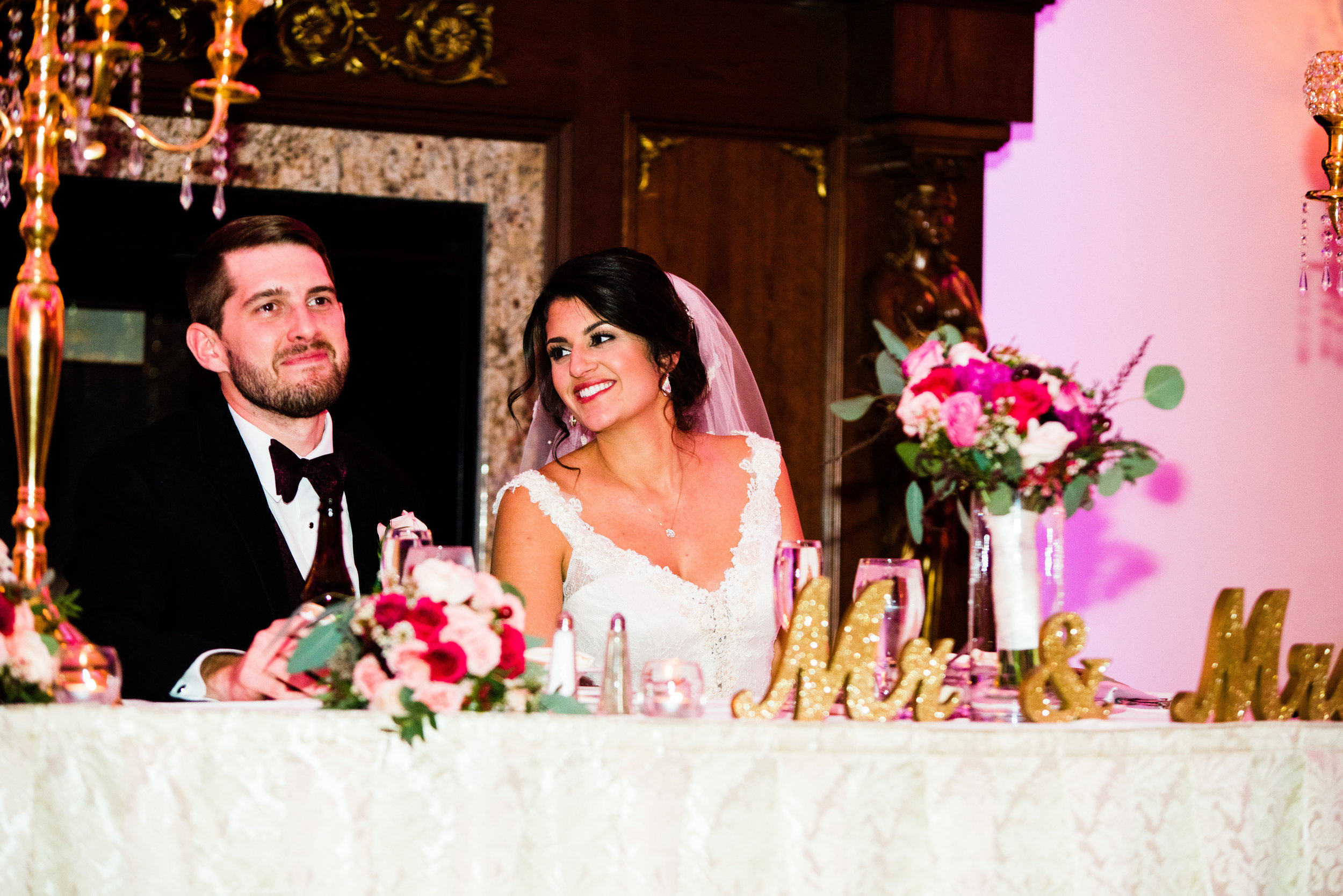 Luciens Manor Wedding Photos - 100.jpg