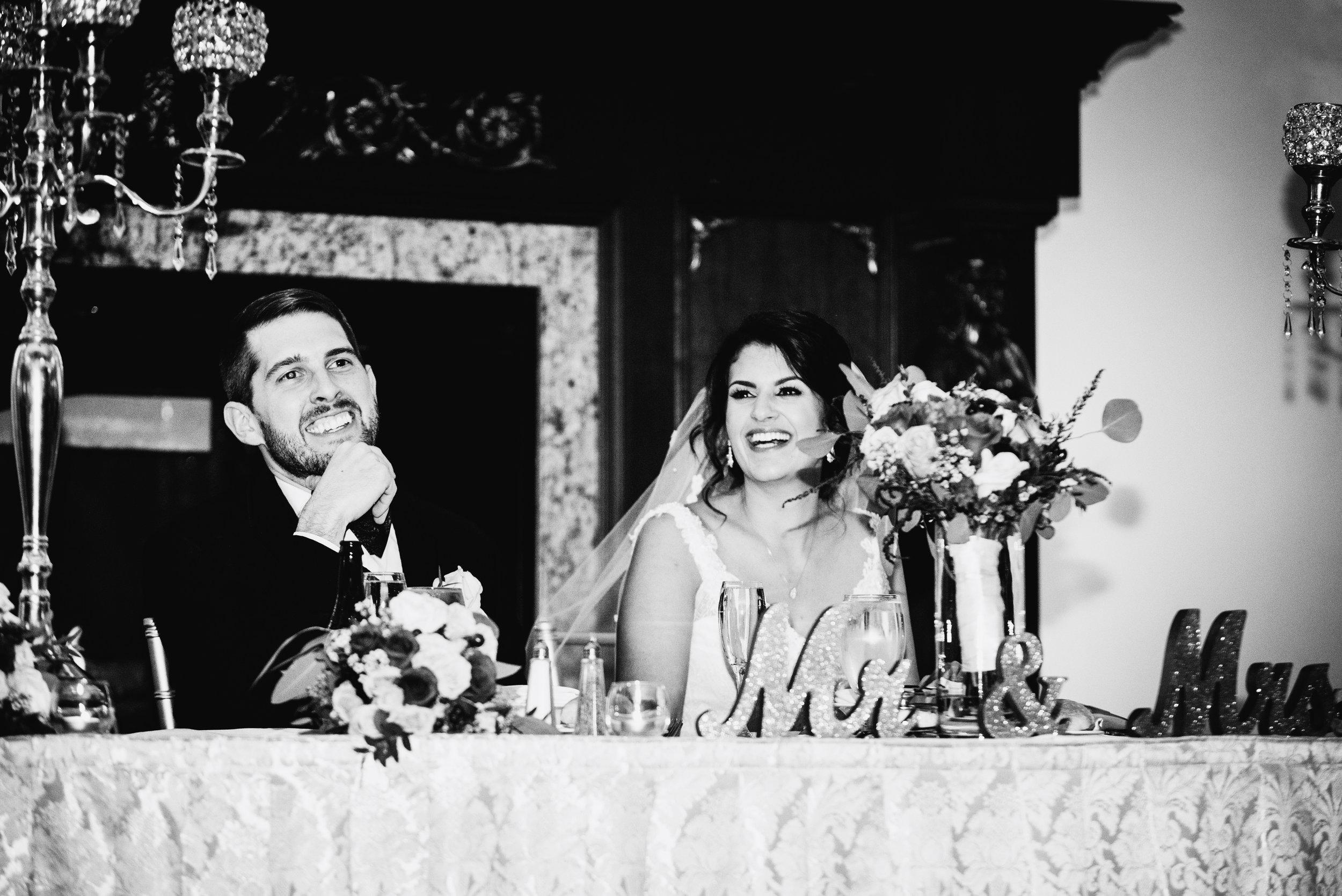 Luciens Manor Wedding Photos - 103.jpg
