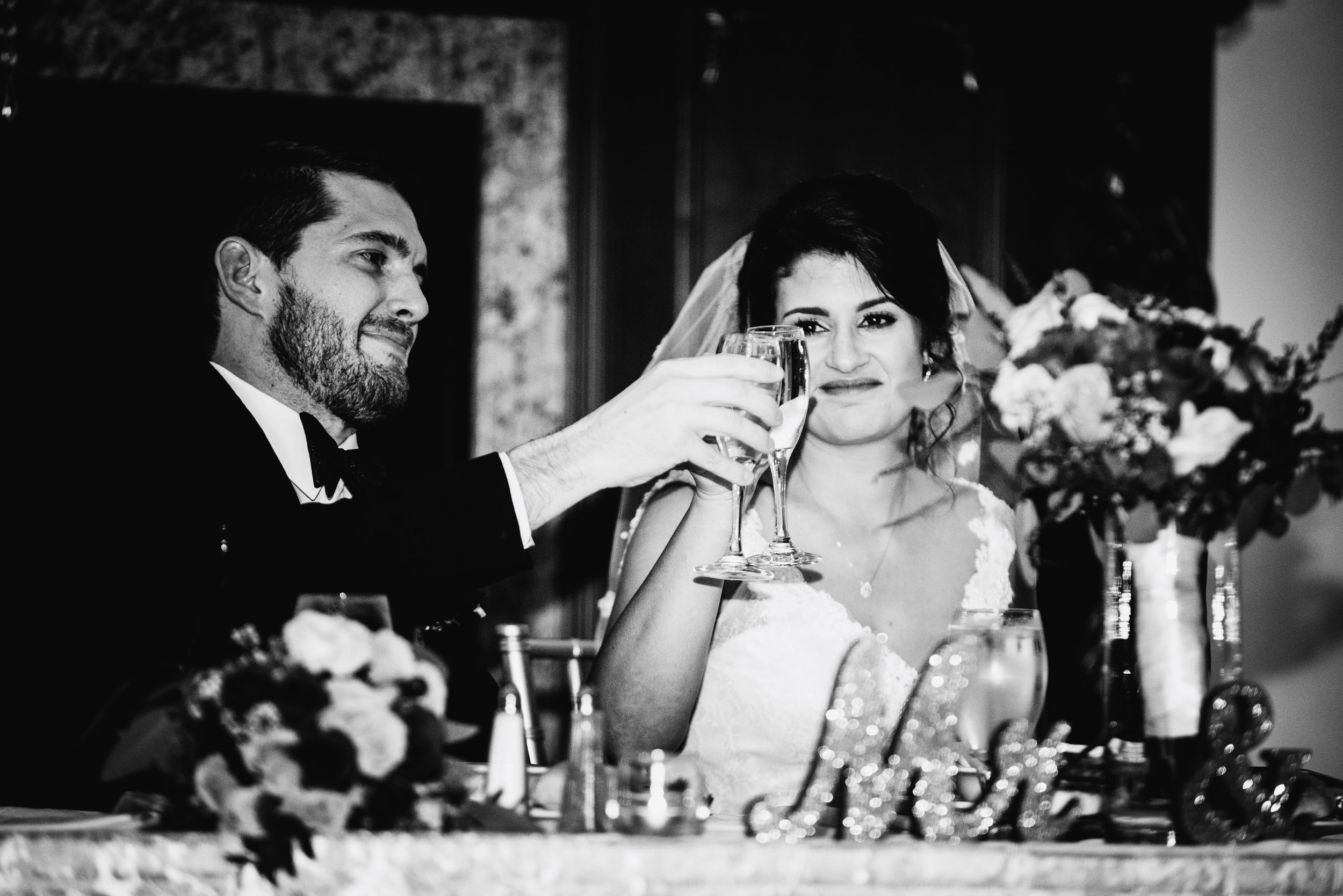 Luciens Manor Wedding Photos - 105.jpg