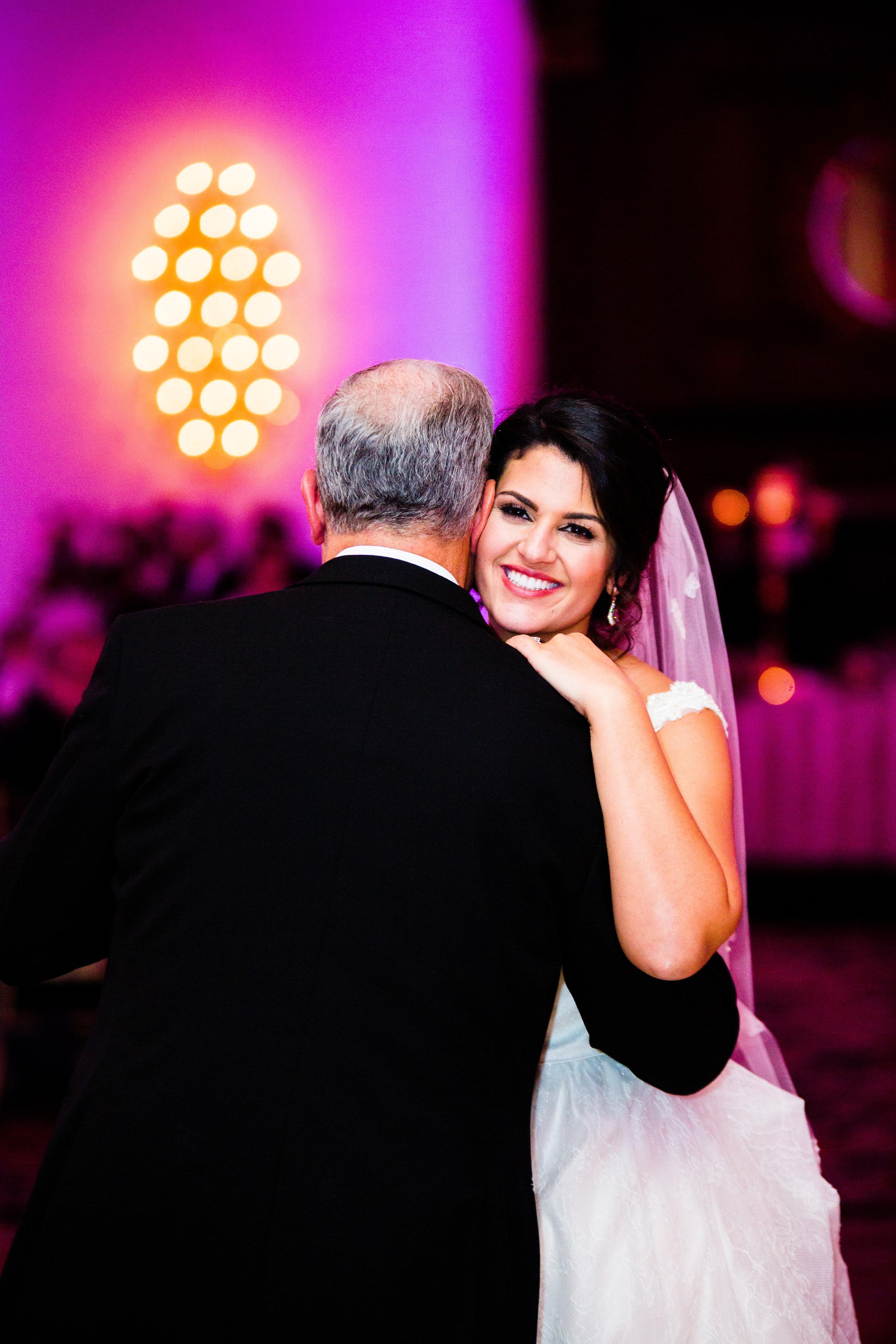 Luciens Manor Wedding Photos - 108.jpg