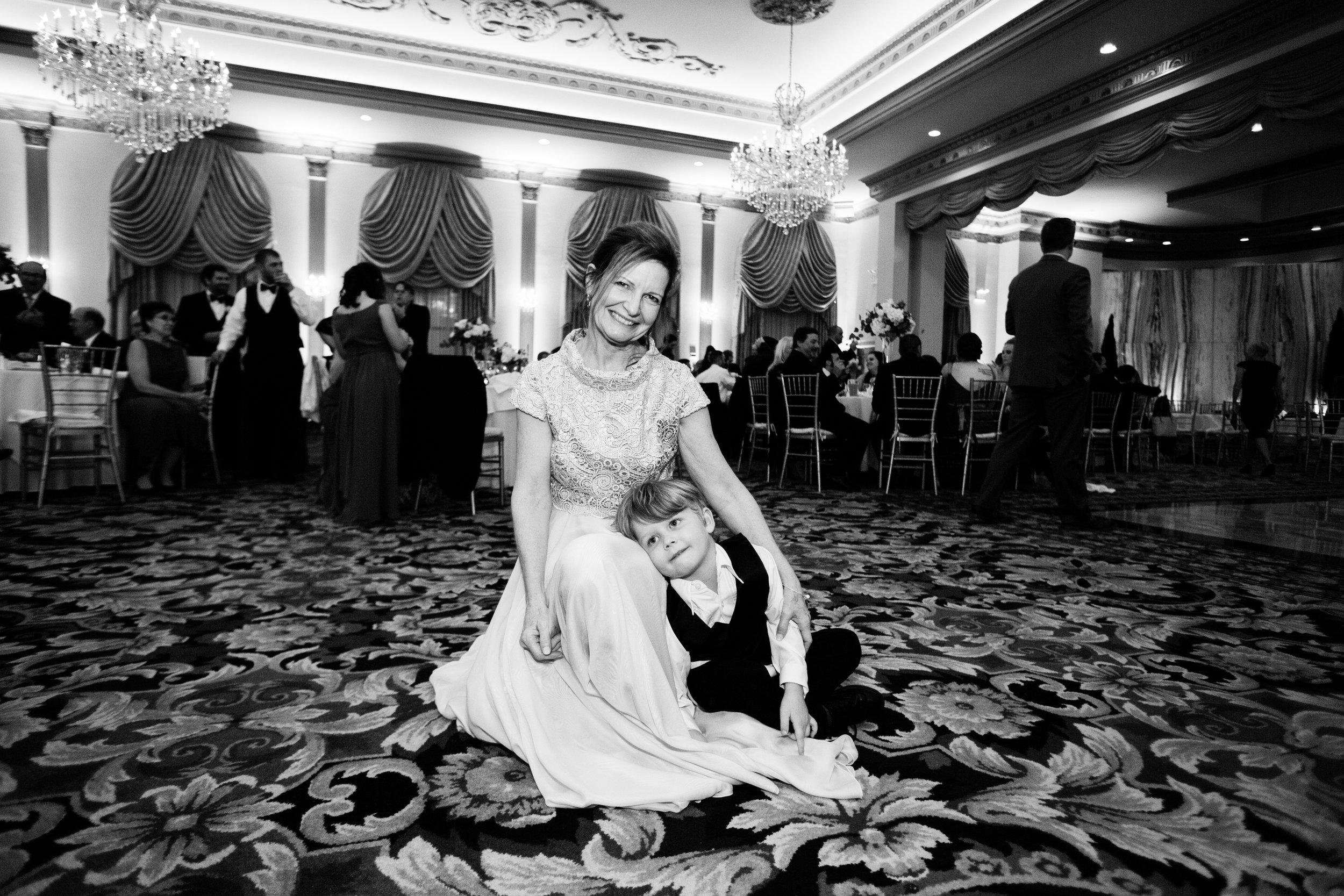 Luciens Manor Wedding Photos - 110.jpg