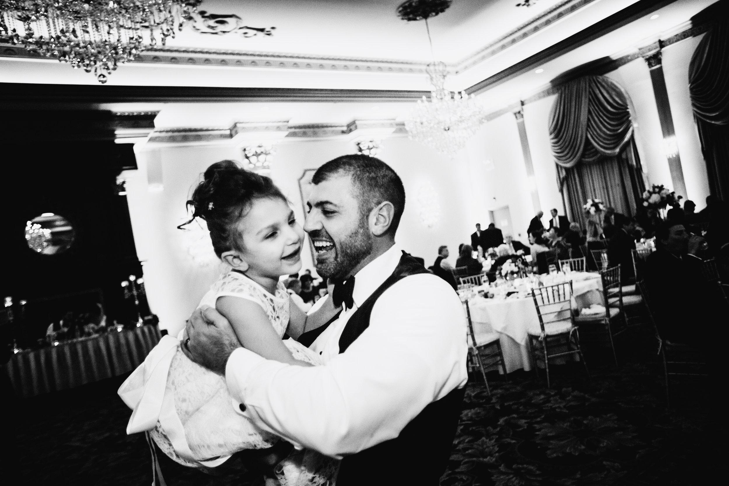 Luciens Manor Wedding Photos - 111.jpg