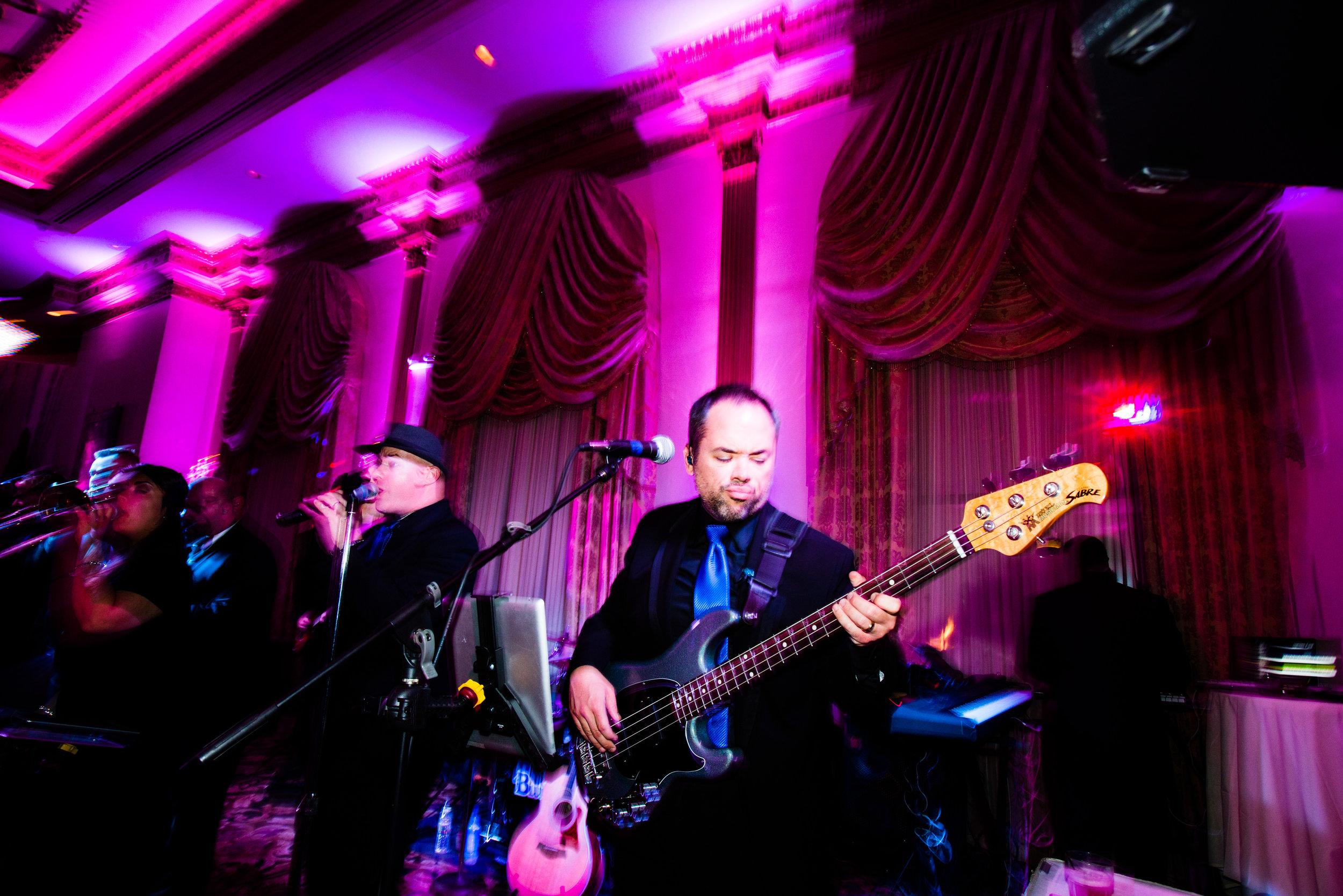Luciens Manor Wedding Photos - 112.jpg