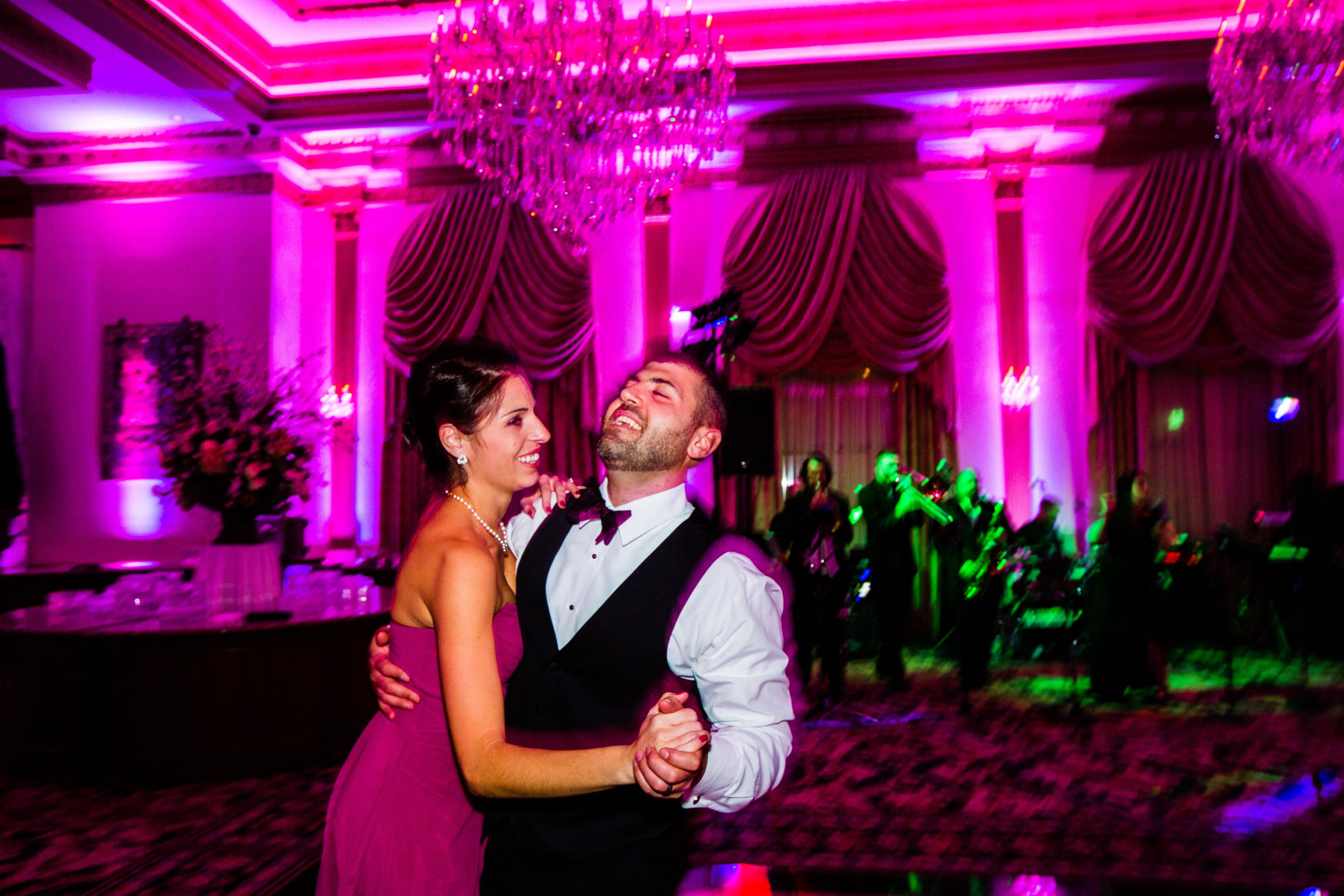 Luciens Manor Wedding Photos - 113.jpg