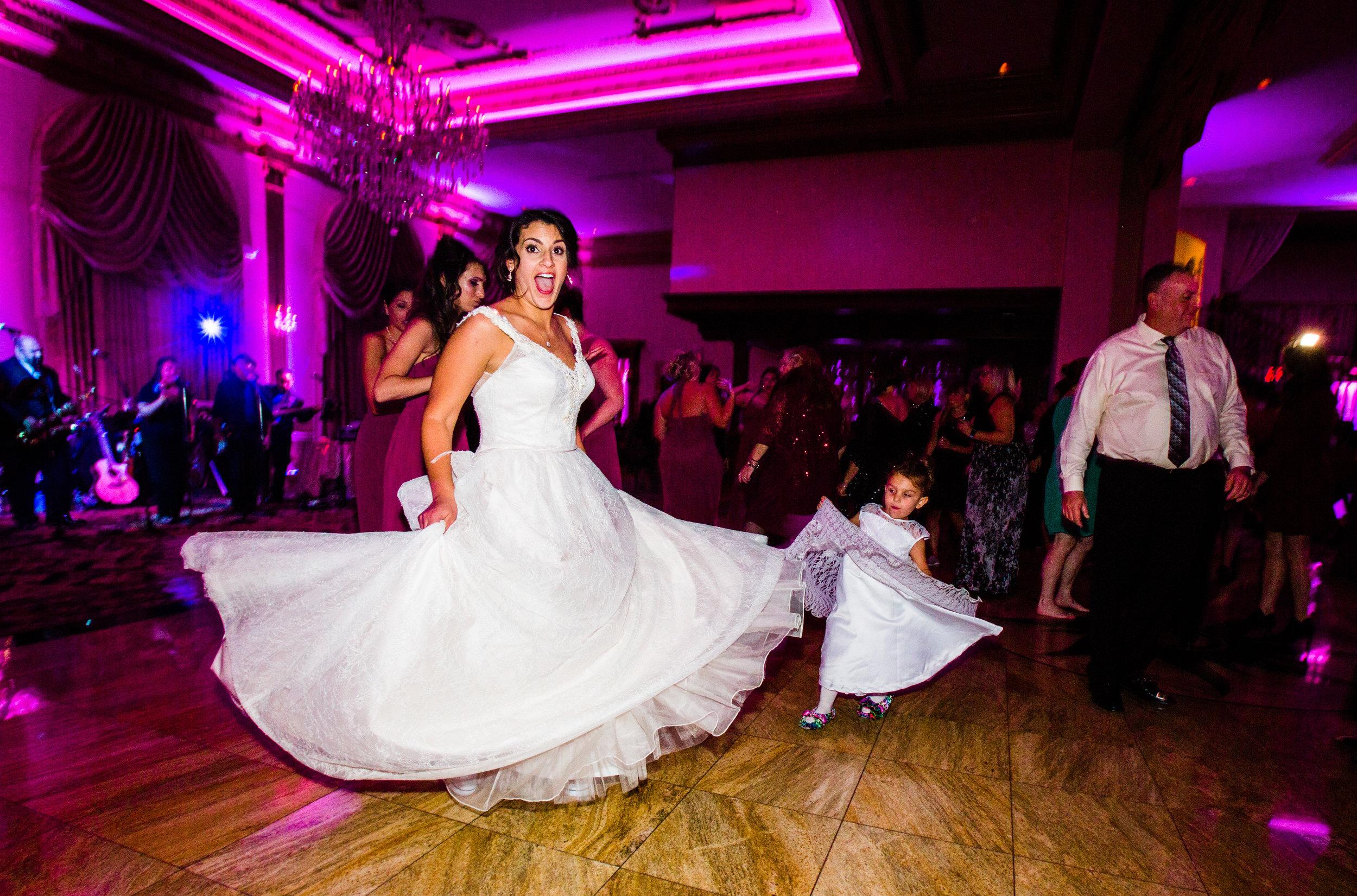 Luciens Manor Wedding Photos - 115.jpg