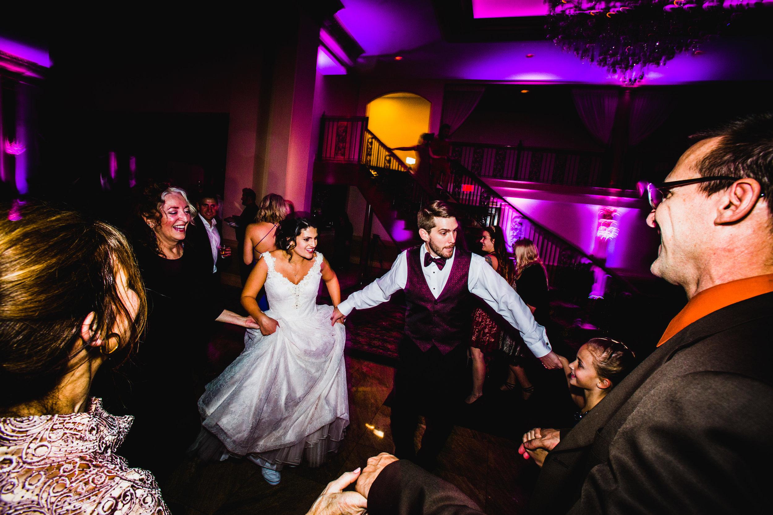 Luciens Manor Wedding Photos - 117.jpg