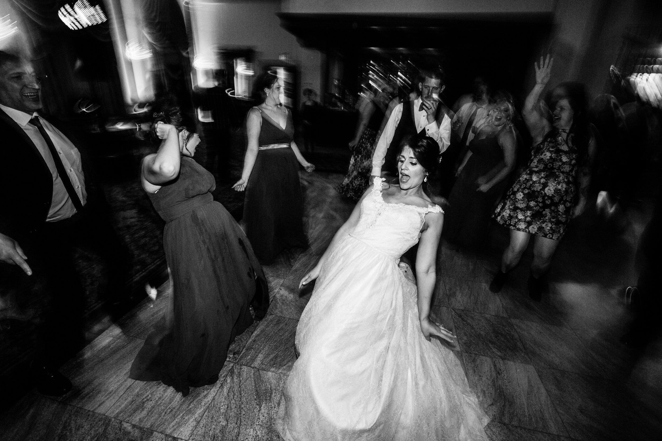 Luciens Manor Wedding Photos - 118.jpg