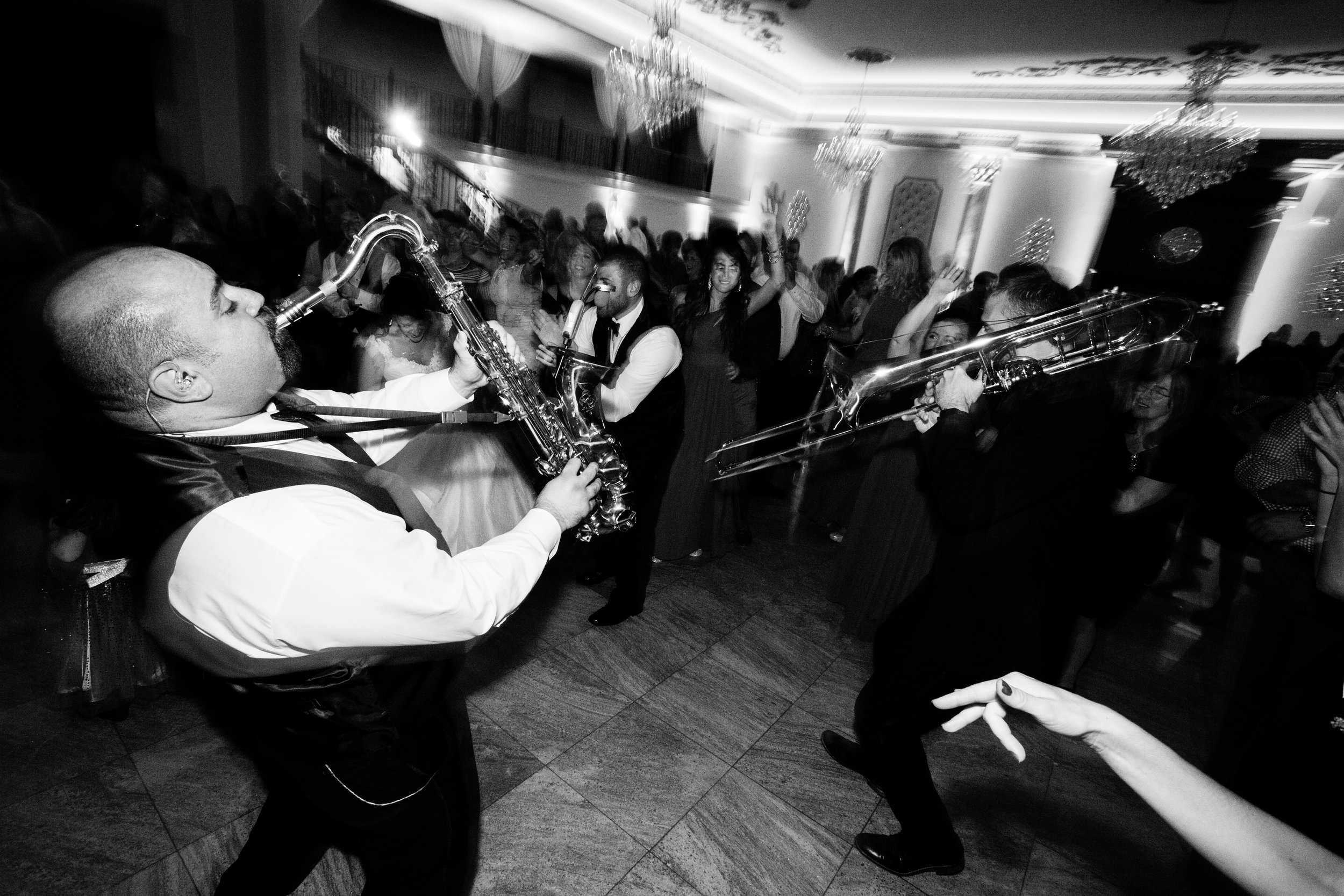 Luciens Manor Wedding Photos - 119.jpg
