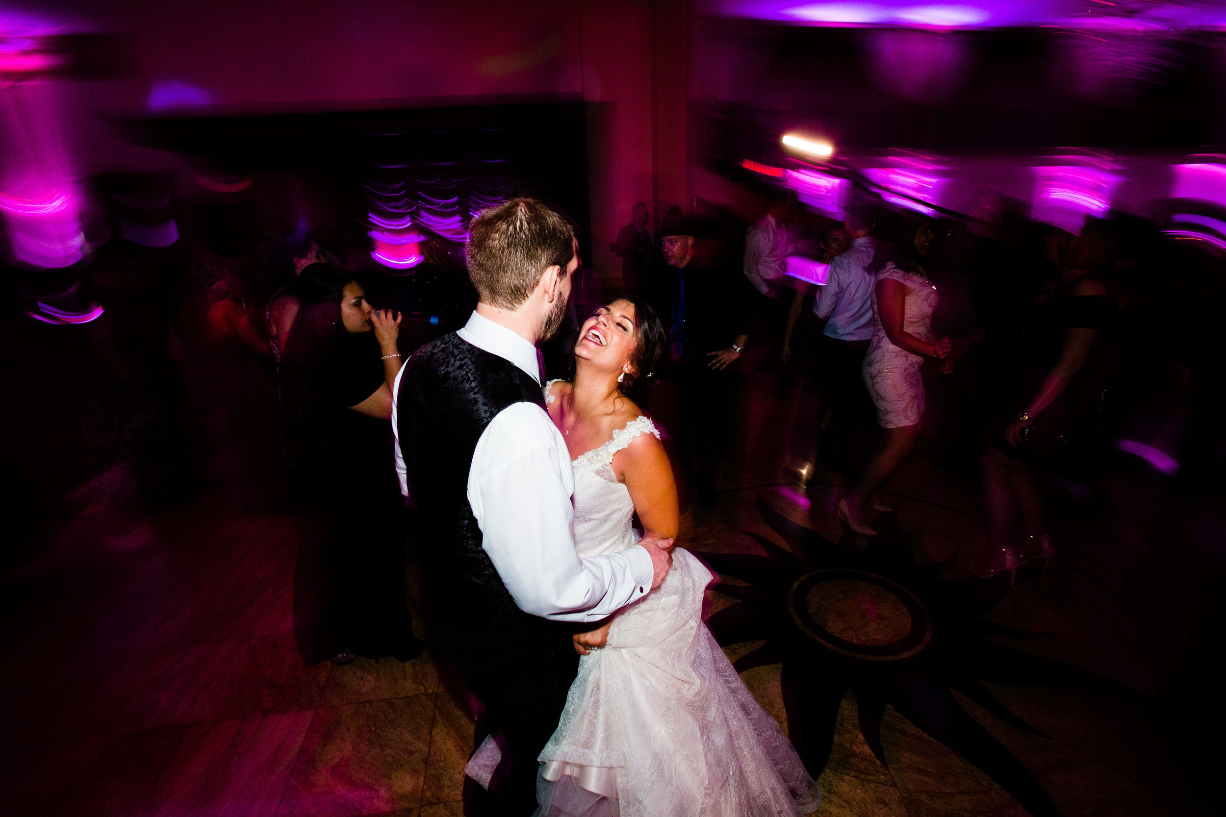 Luciens Manor Wedding Photos - 121.jpg