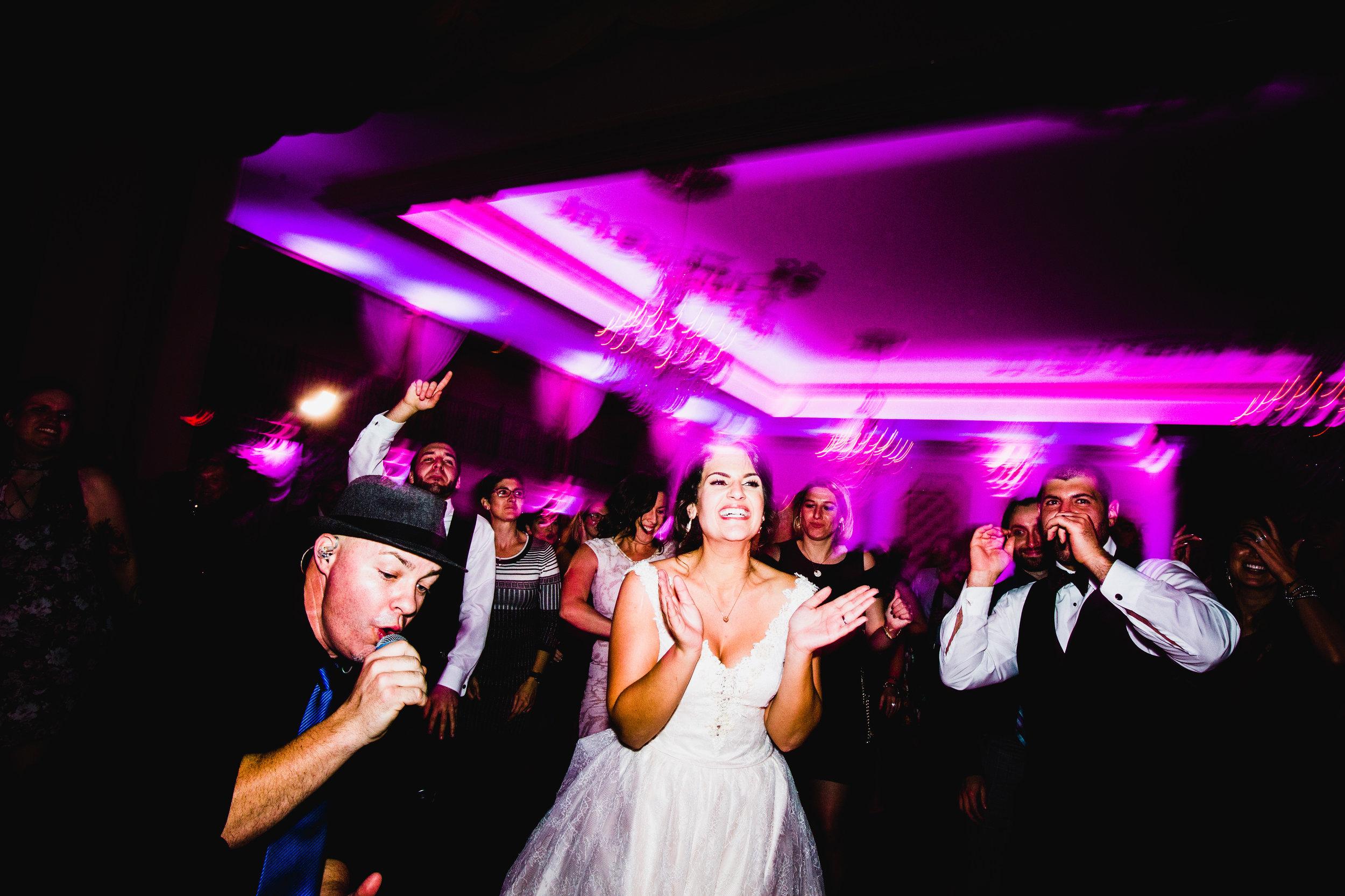 Luciens Manor Wedding Photos - 120.jpg