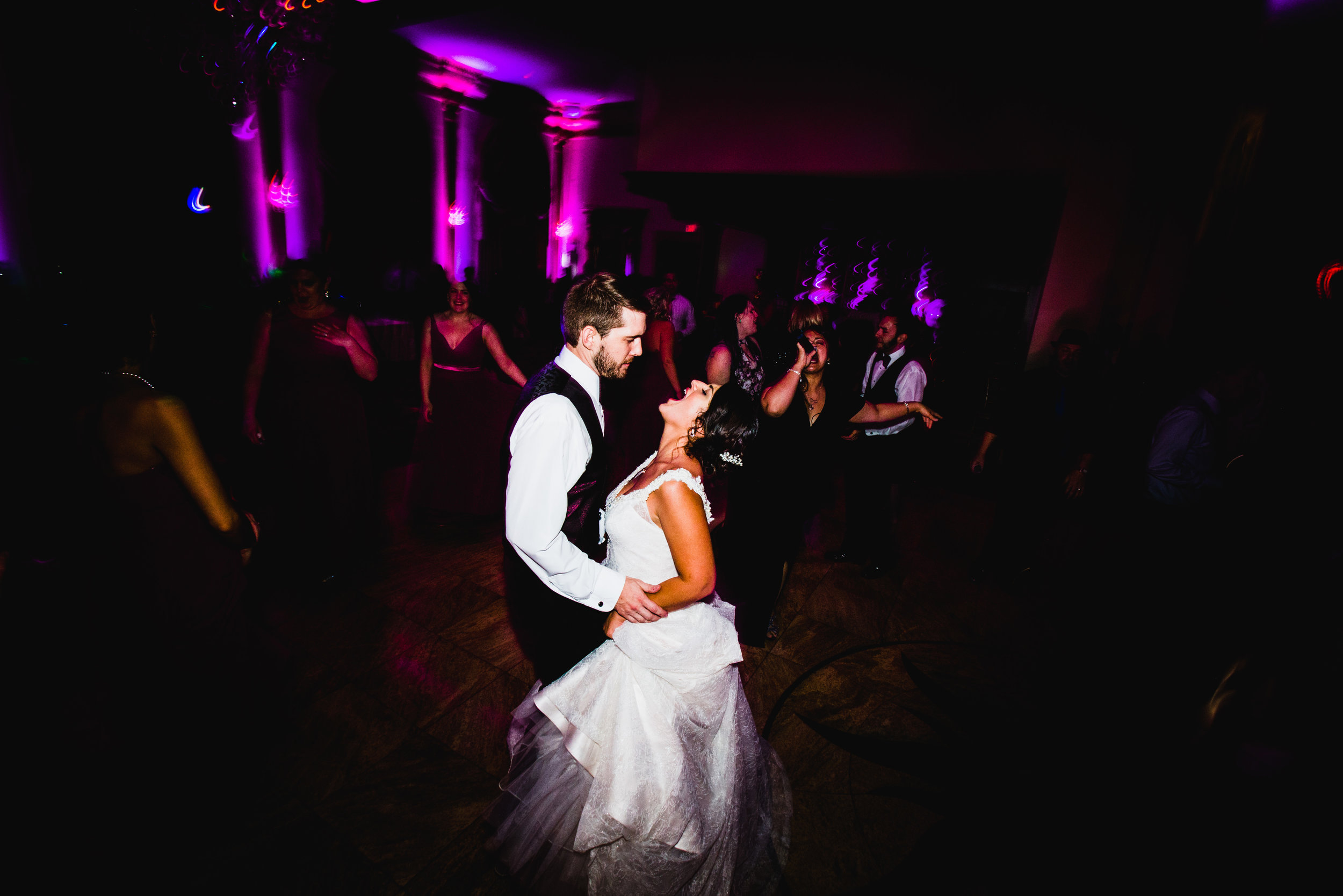 Luciens Manor Wedding Photos - 122.jpg