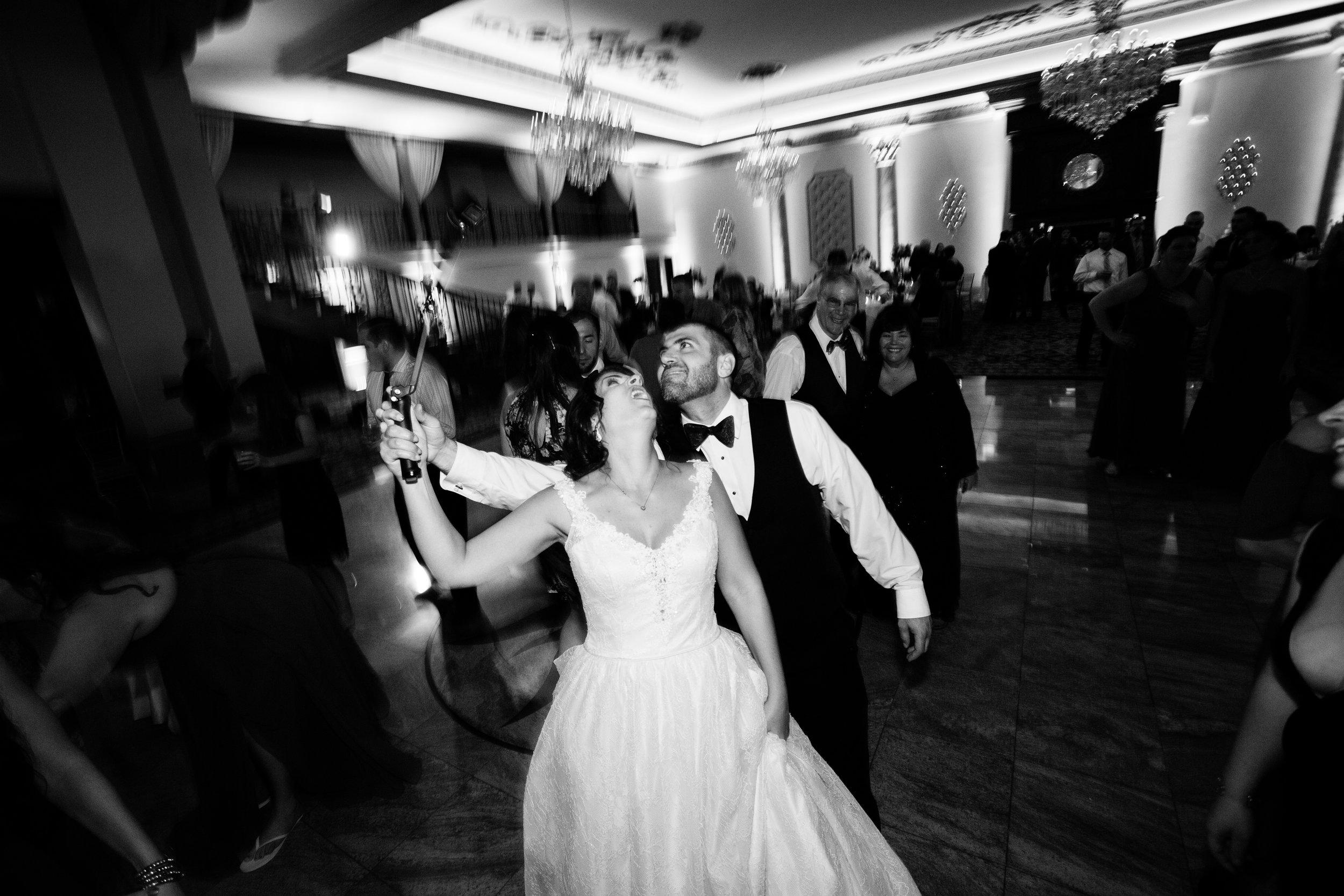 Luciens Manor Wedding Photos - 125.jpg