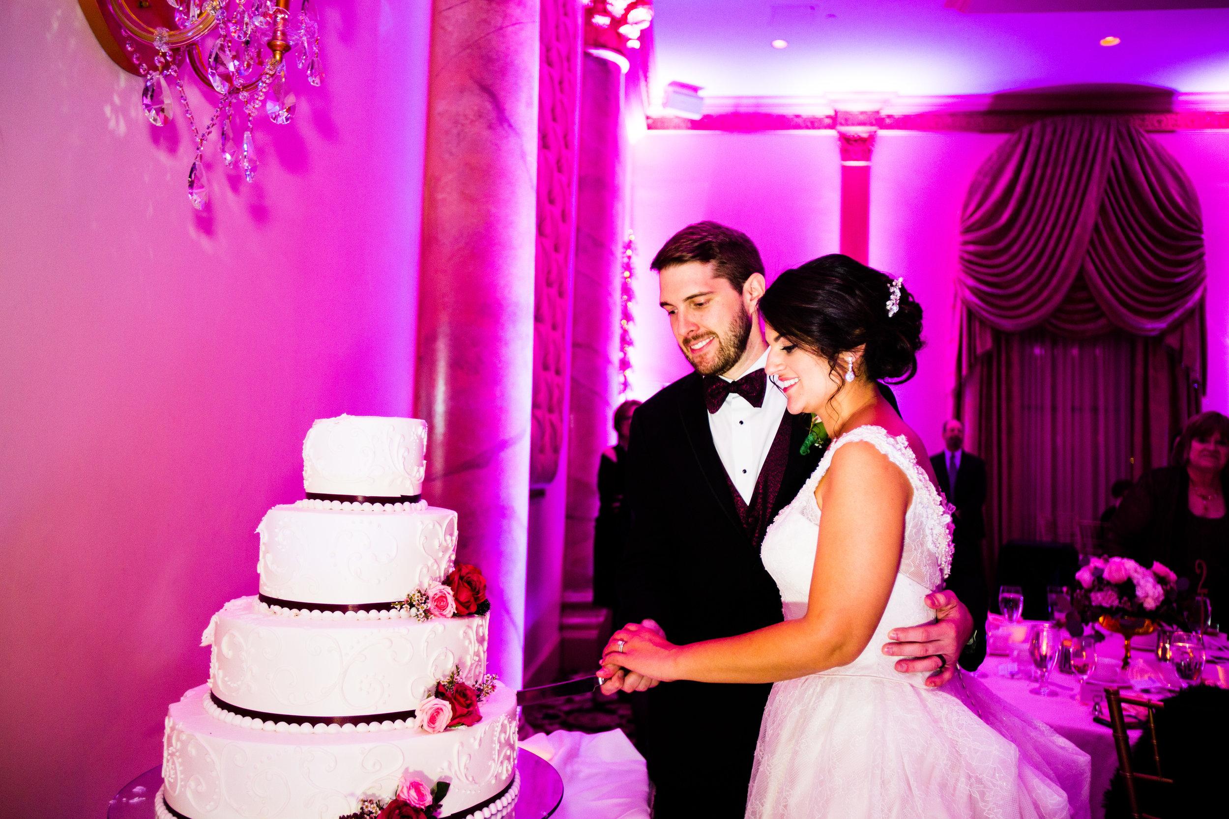 Luciens Manor Wedding Photos - 124.jpg