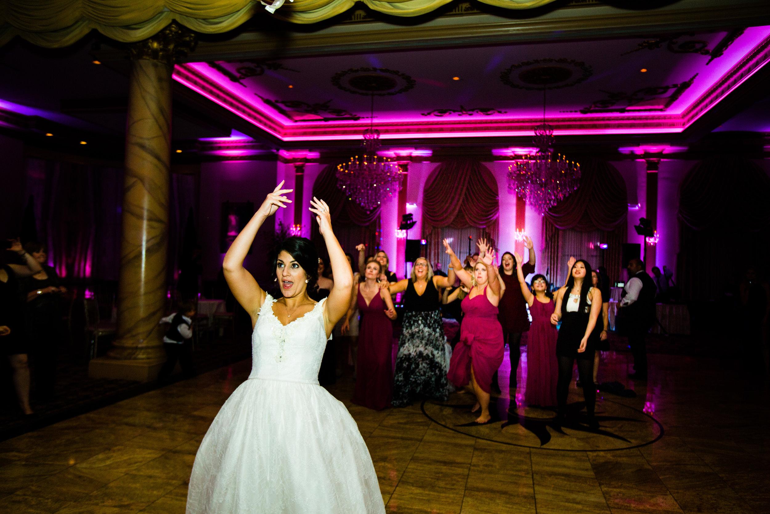 Luciens Manor Wedding Photos - 127.jpg