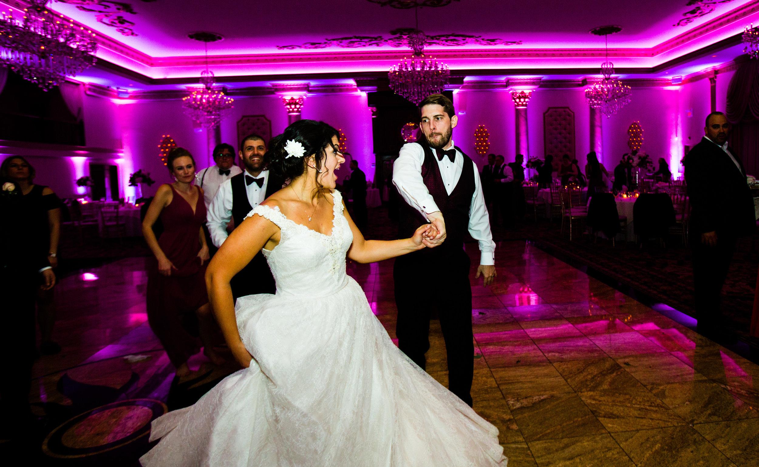 Luciens Manor Wedding Photos - 132.jpg