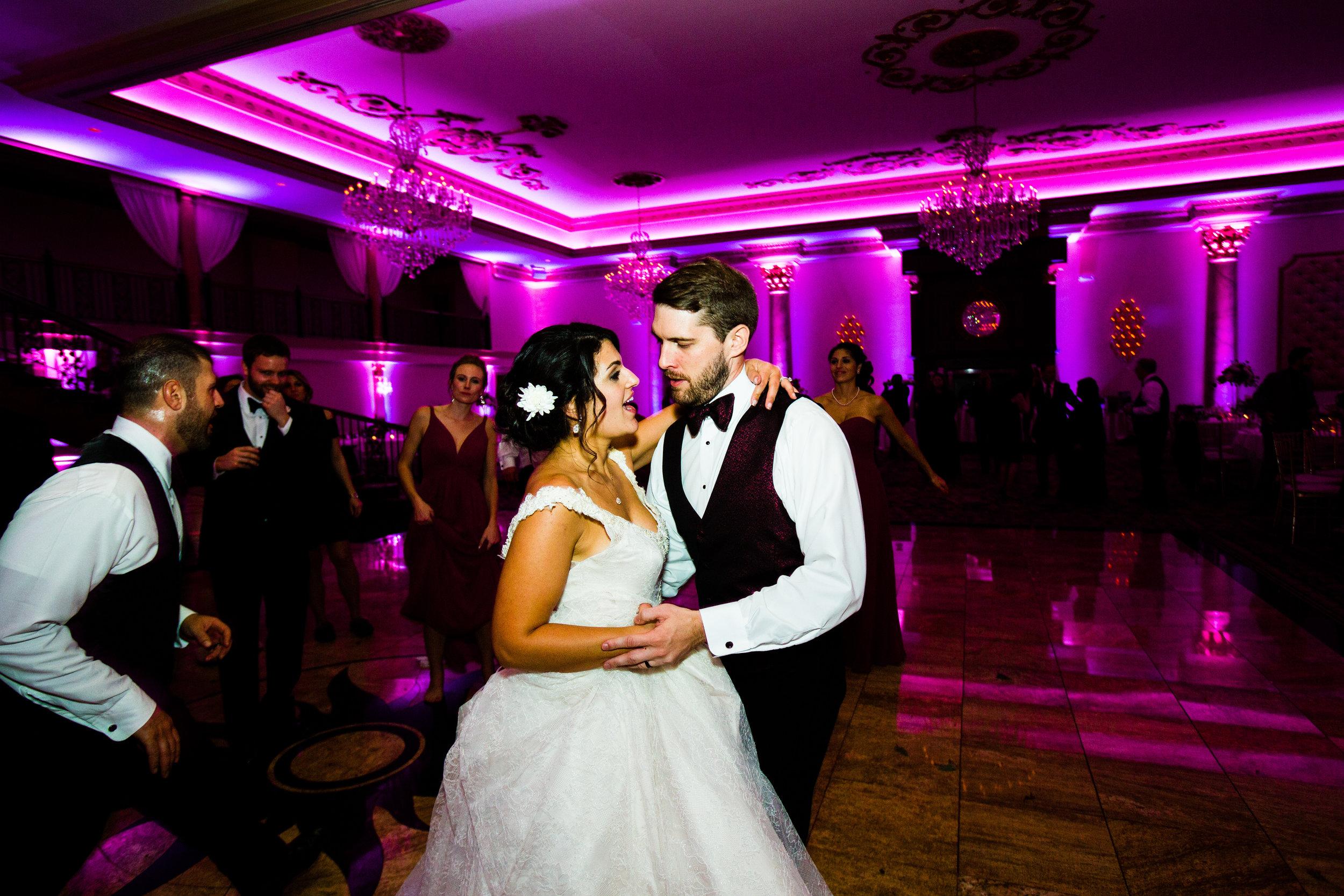 Luciens Manor Wedding Photos - 133.jpg