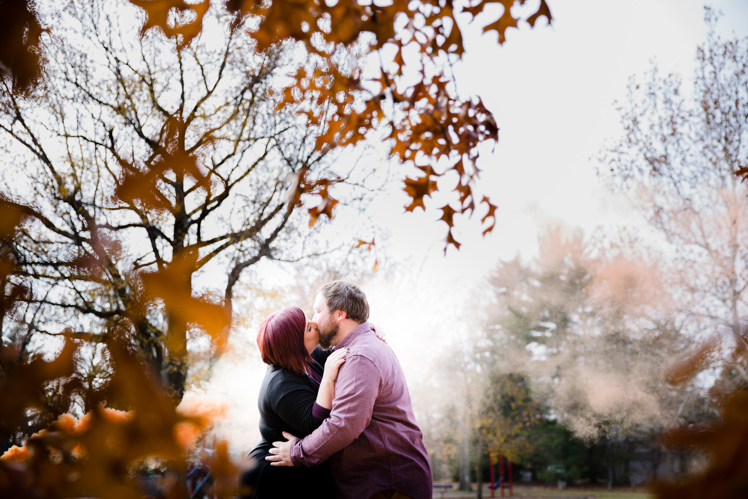 COLLINGSWOOD ENGAGEMENT PHOTOGRAPHY - 002.jpg