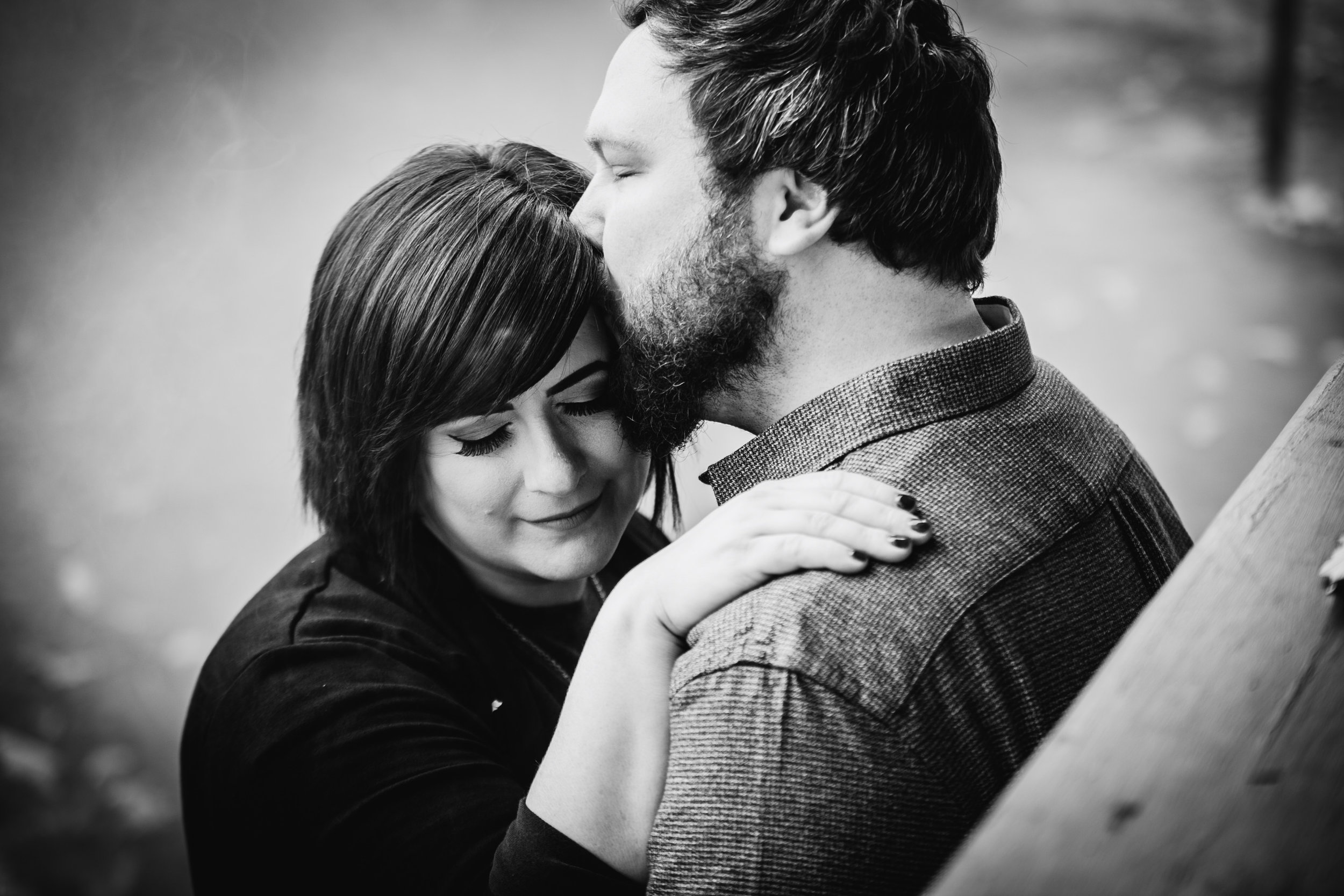 COLLINGSWOOD ENGAGEMENT PHOTOGRAPHY - 009.jpg