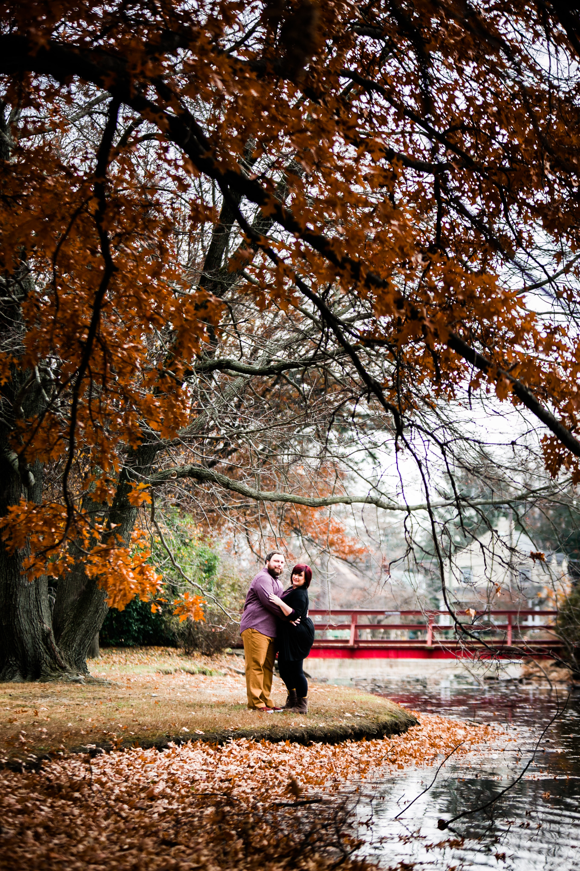 COLLINGSWOOD ENGAGEMENT PHOTOGRAPHY - 012.jpg