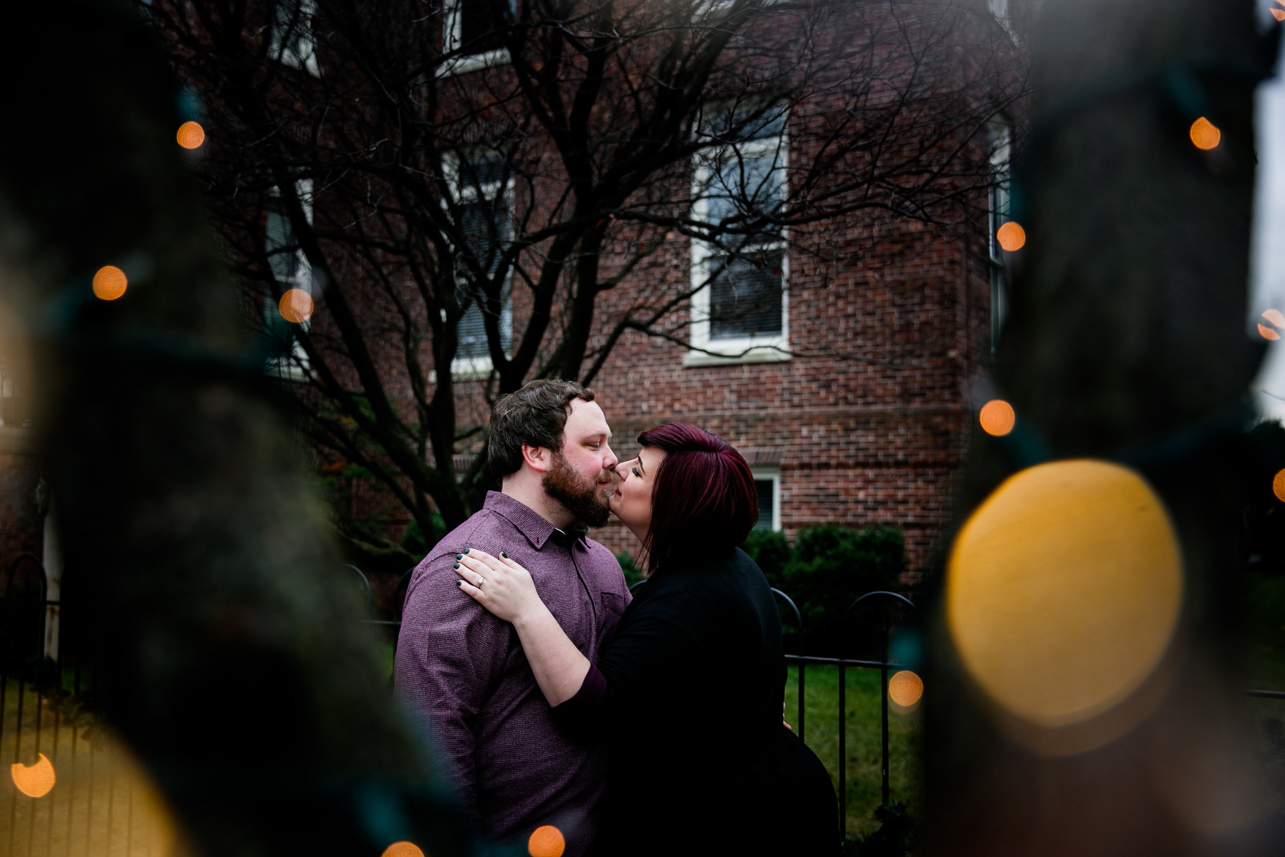 COLLINGSWOOD ENGAGEMENT PHOTOGRAPHY - 016.jpg