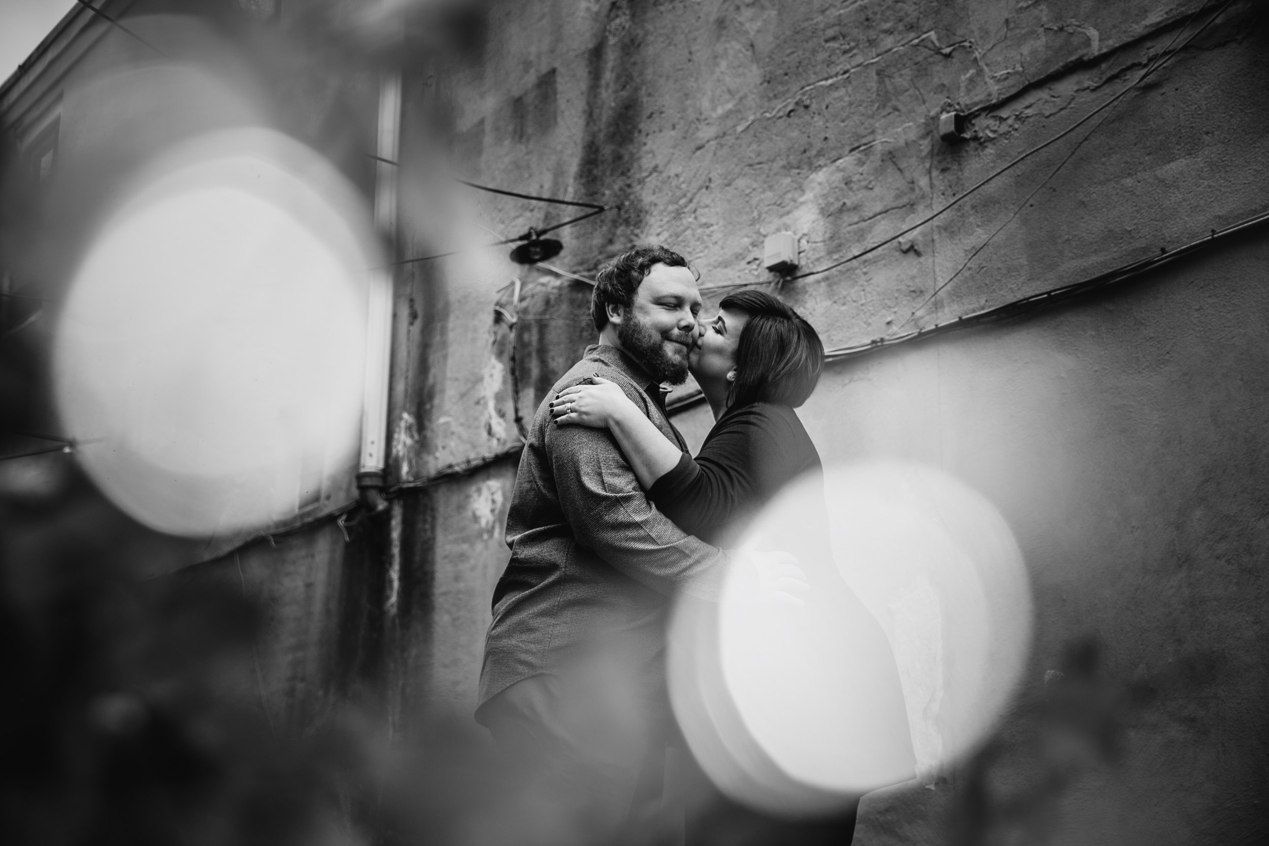 COLLINGSWOOD ENGAGEMENT PHOTOGRAPHY - 018.jpg