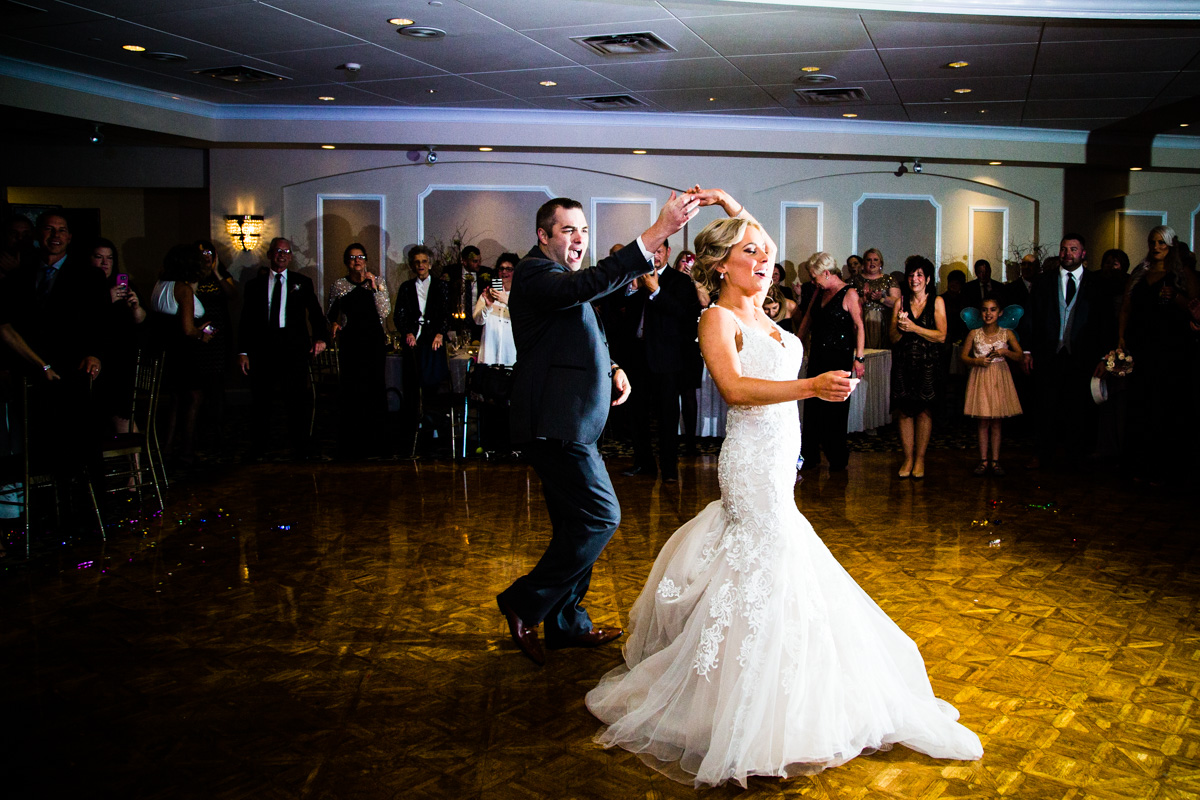 Philmount County Club Wedding Photos - LoveStruck Pictures - 104.jpg