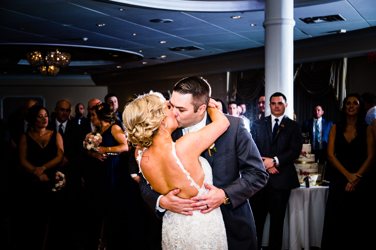 Philmount County Club Wedding Photos - LoveStruck Pictures - 105.jpg