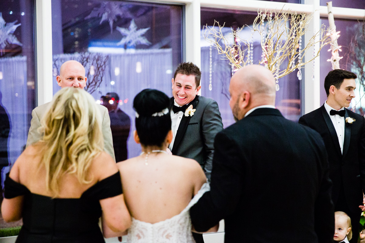 Cira Center Wedding - LoveStruck Pictures - 103.jpg
