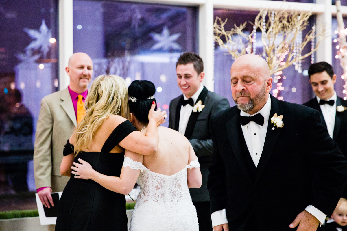 Cira Center Wedding - LoveStruck Pictures - 104.jpg