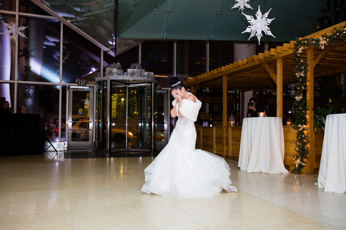 Cira Center Wedding - LoveStruck Pictures - 126.jpg