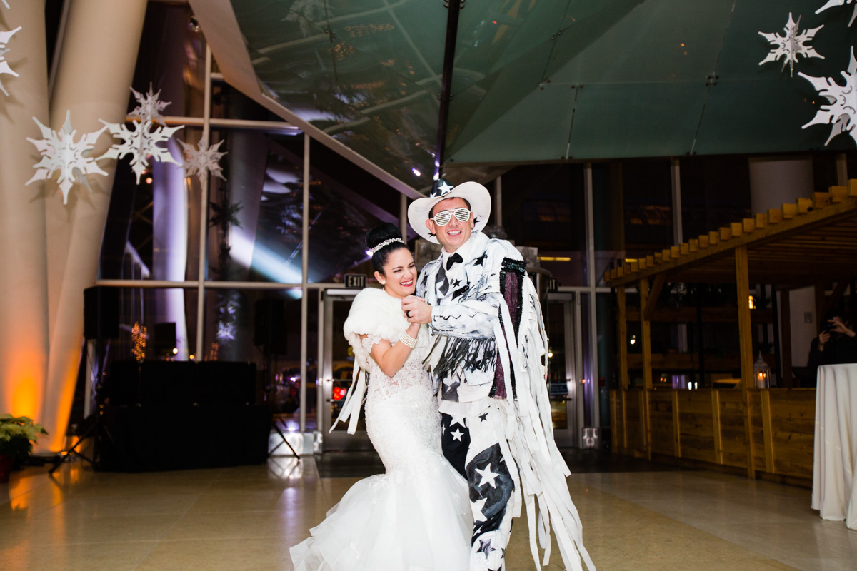 Cira Center Wedding - LoveStruck Pictures - 135.jpg