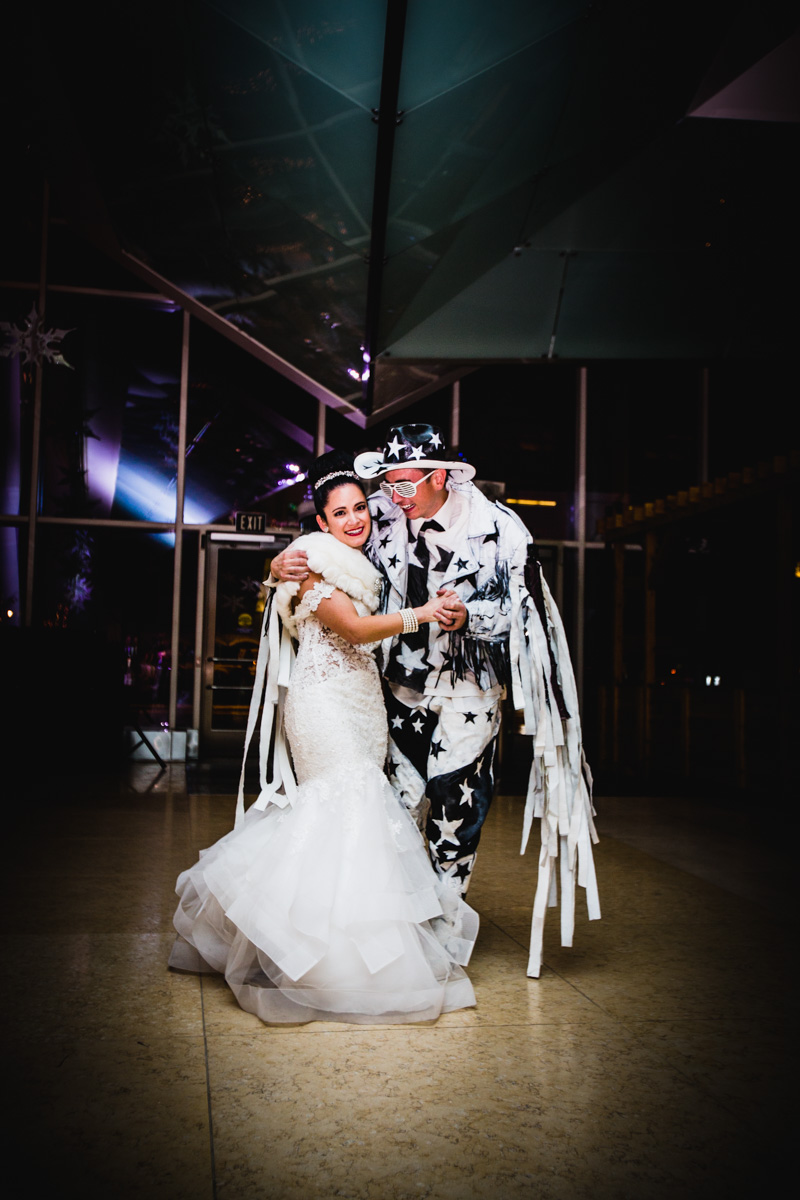 Cira Center Wedding - LoveStruck Pictures - 137.jpg