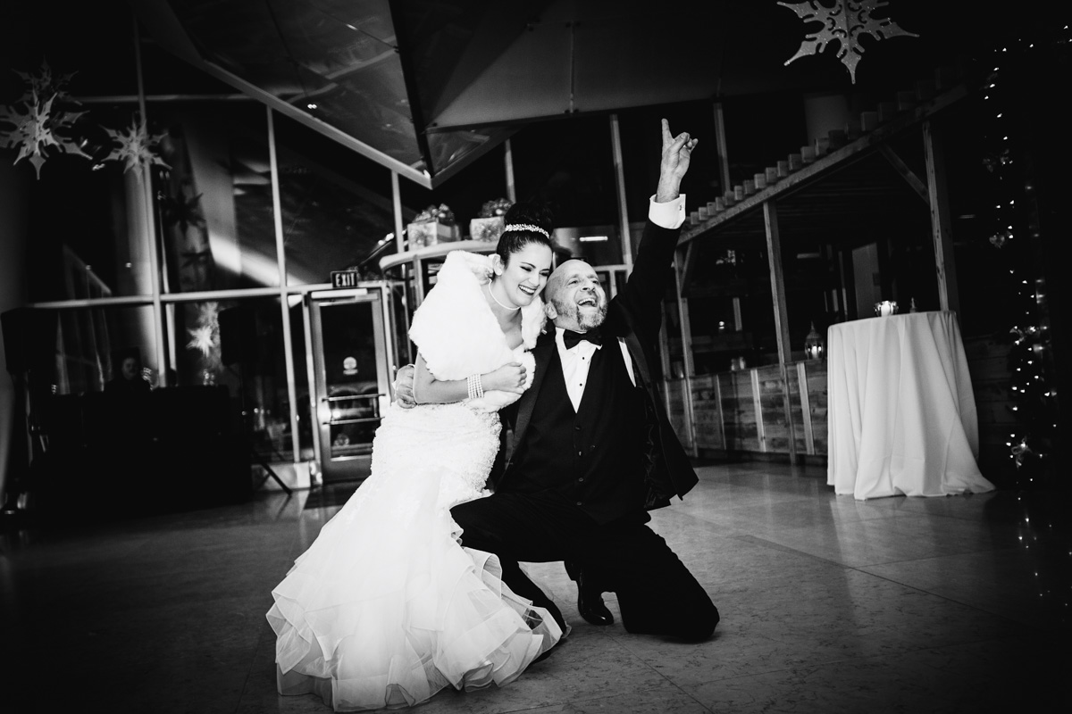 Cira Center Wedding - LoveStruck Pictures - 142.jpg
